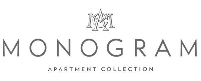 monogram-residential.jpg