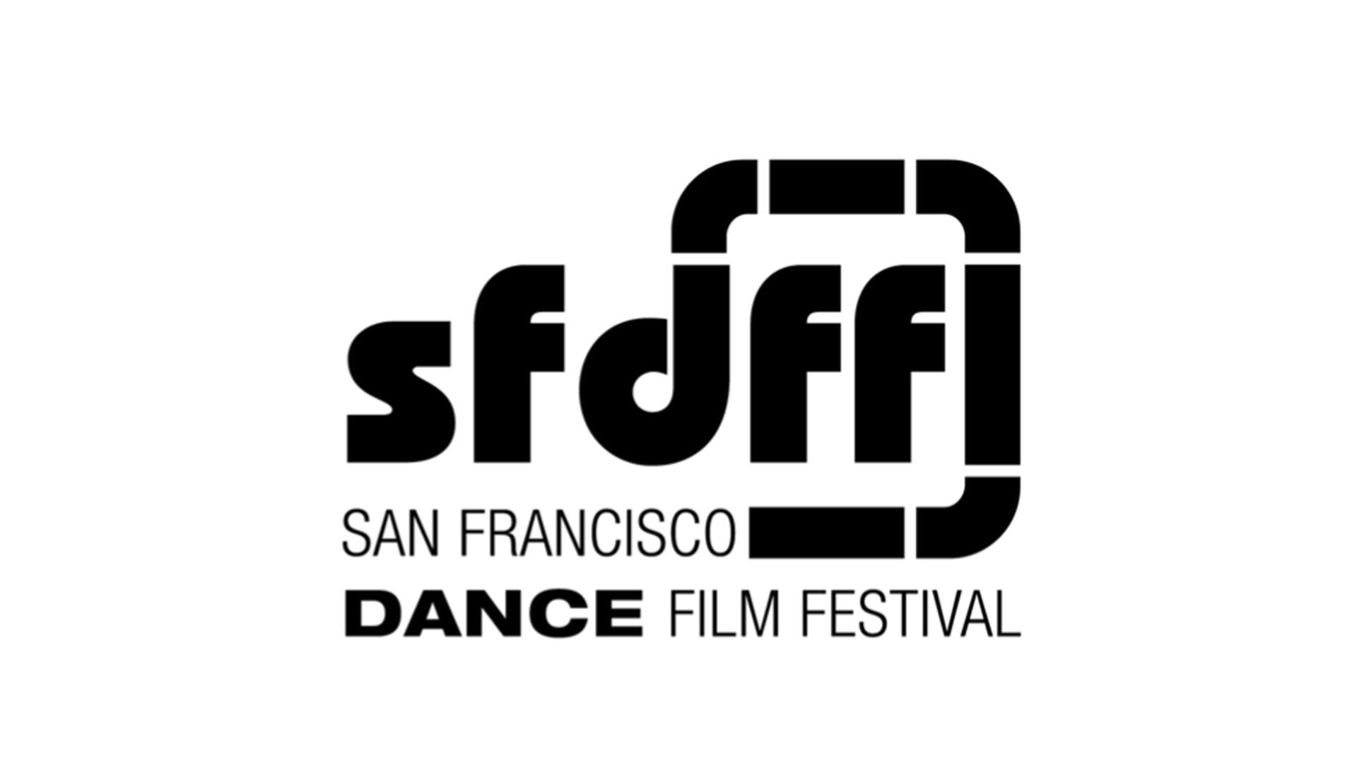 sfdff-logo.jpg