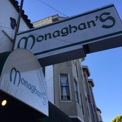monaghan's.jpg