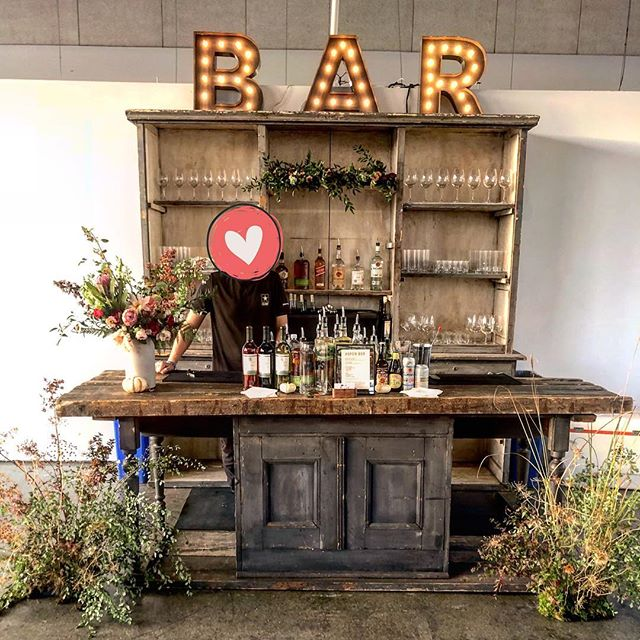 🍁🥂Congrats C&G!💍🍃 . . . . . . #sfbartenders #sf #cocktails #mixologist #bartender #brides #weekend #wedding #vibes #happy #fall #cocktail #bartenders #serenity #events #luxury #cheers #wine #elegance #craft #signaturecocktails #cocktailinspiration #barmenu #fortmason #firehouse