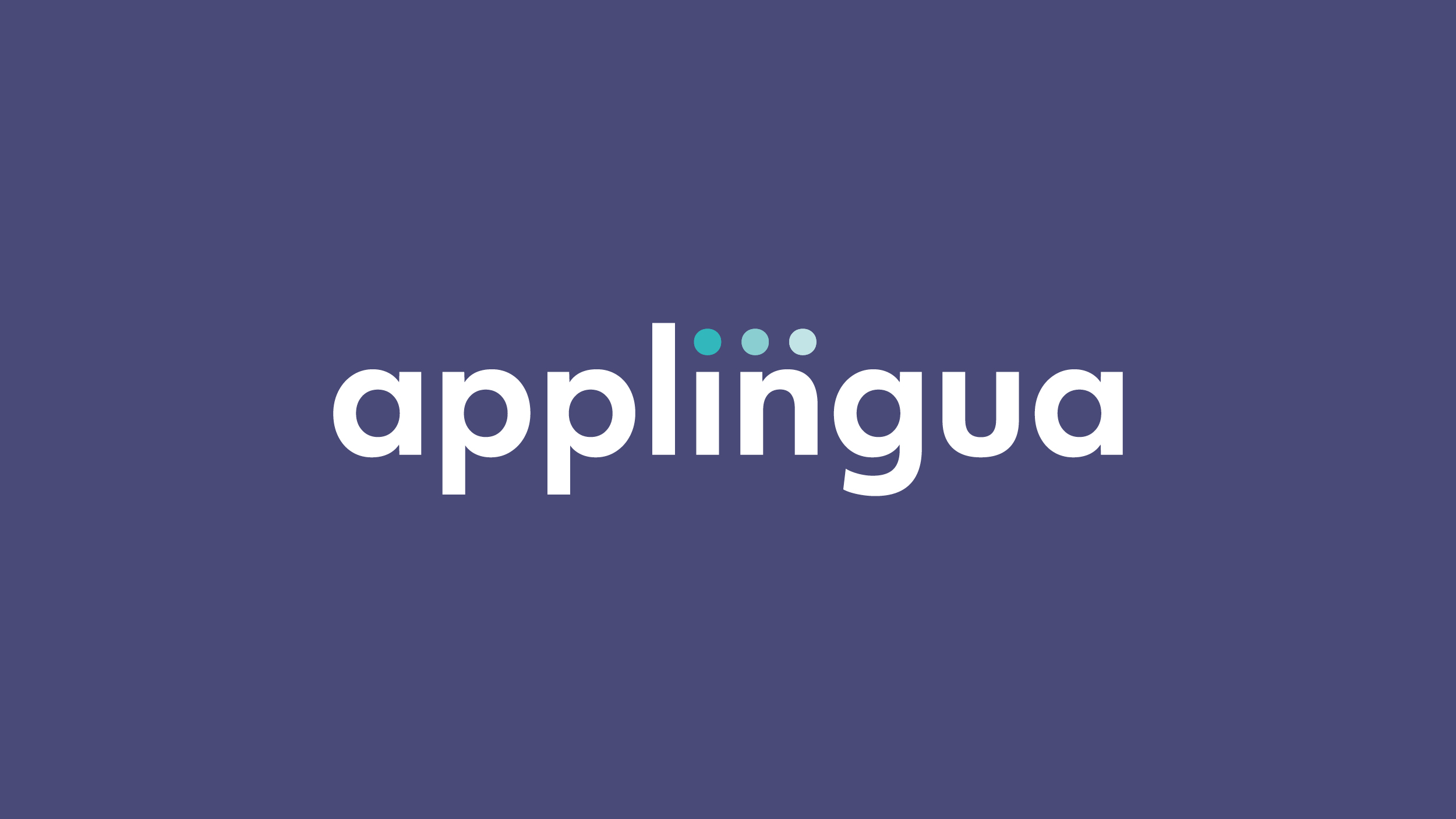 applingua-branding-illustration.jpg