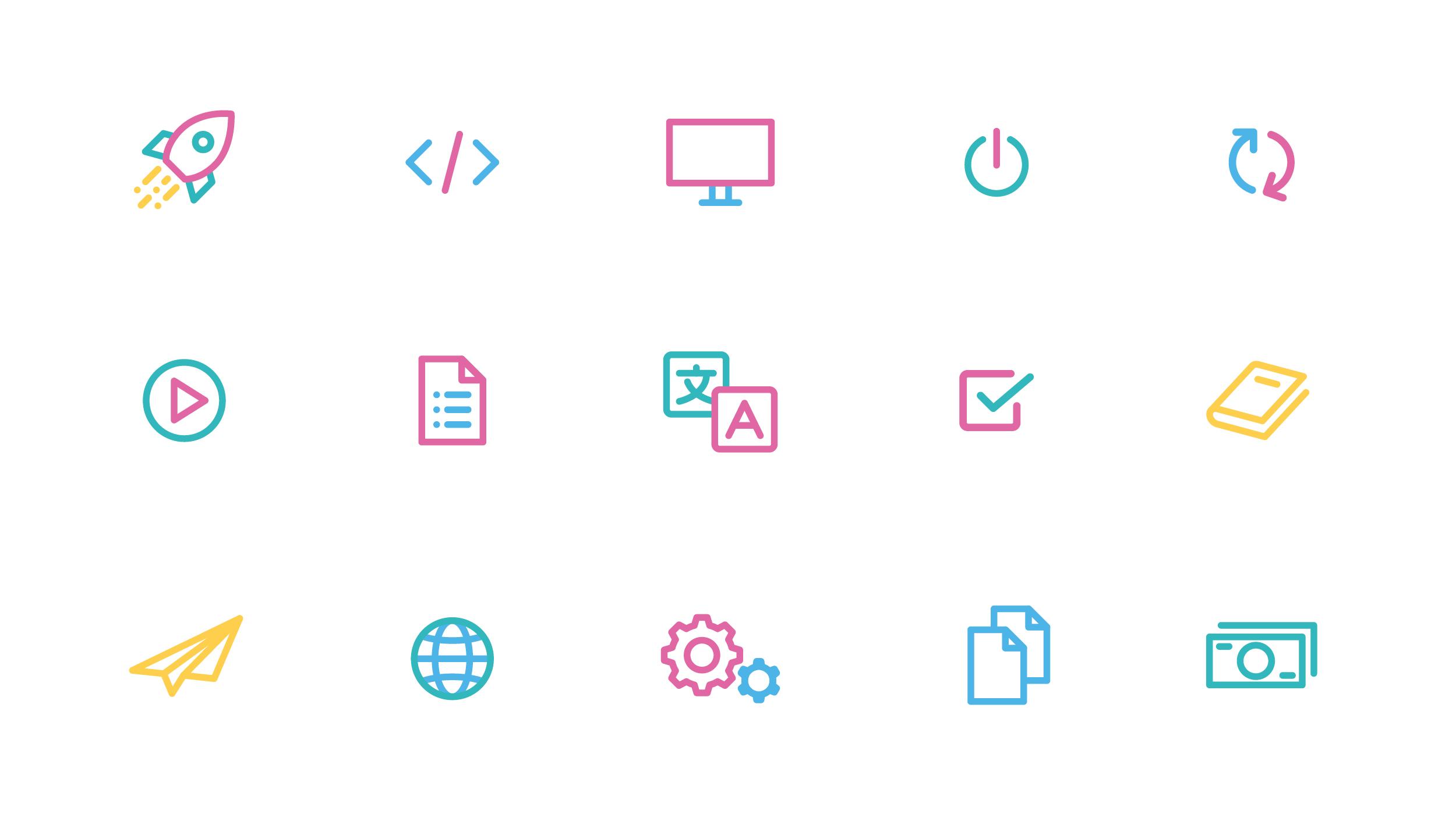 applingua-branding-illustration3.jpg