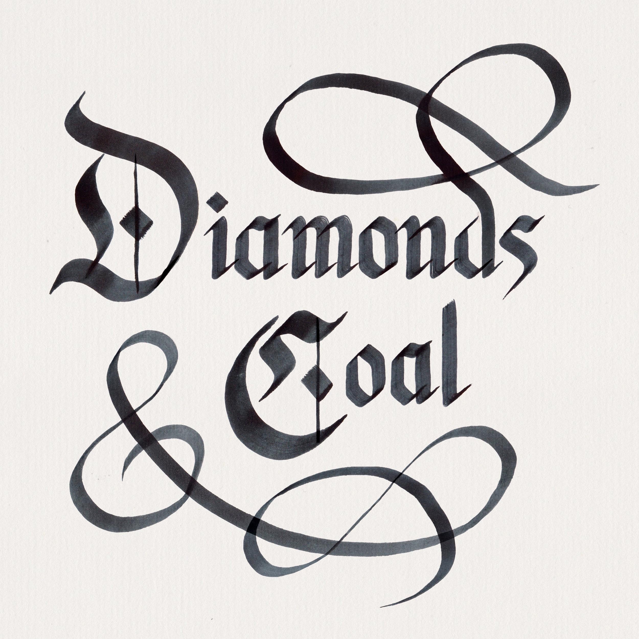 Diamonds and coal.jpg