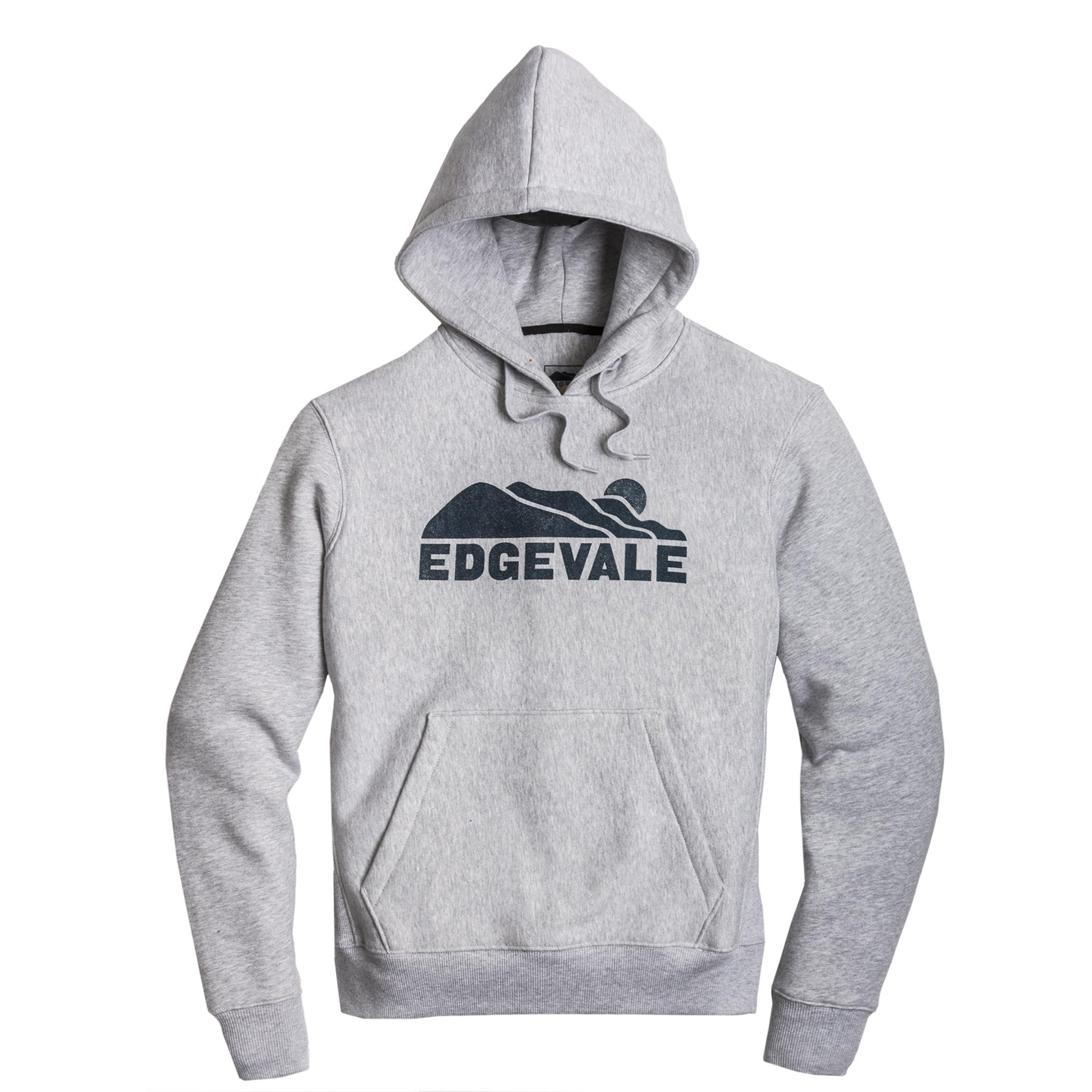 Edgevale, 2019