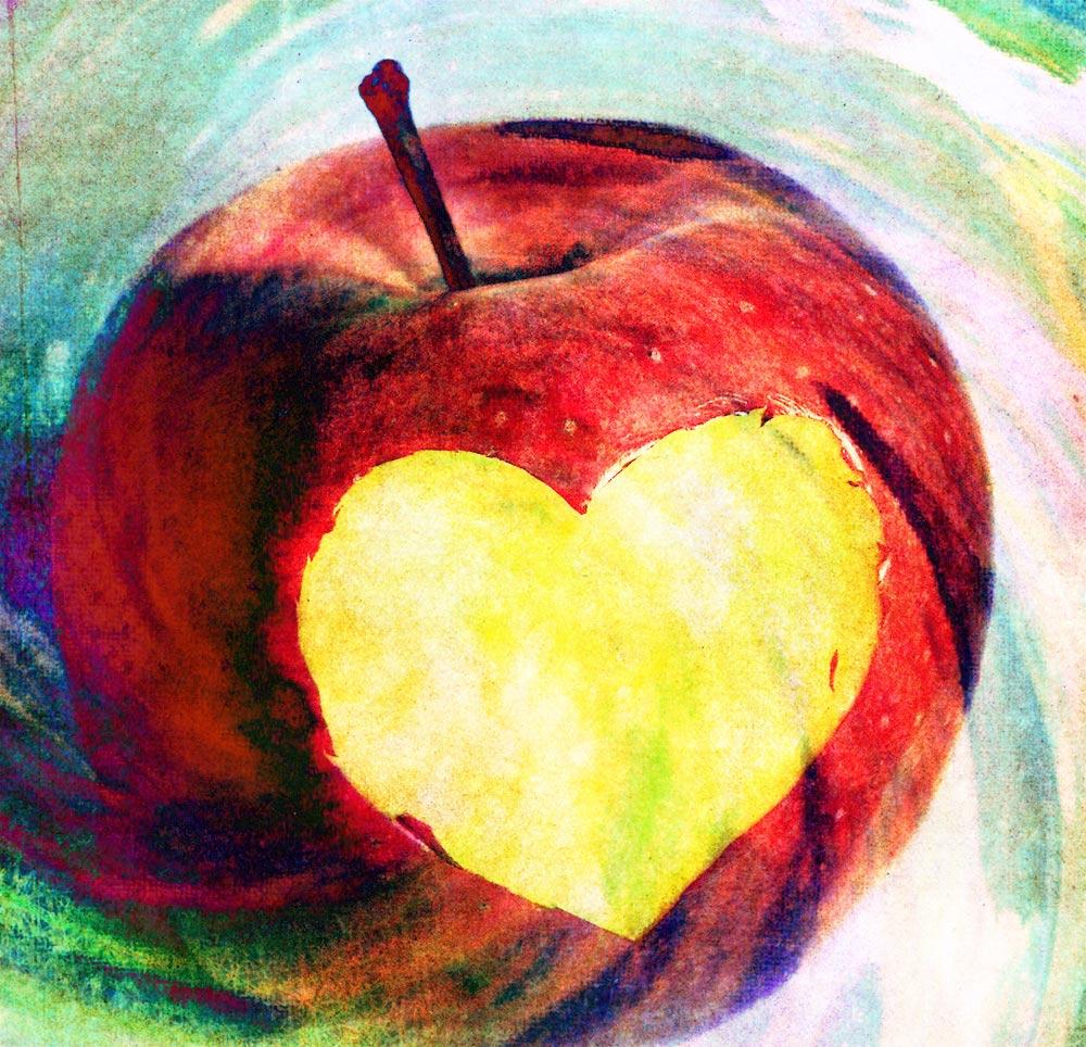 Apple.home.jpg