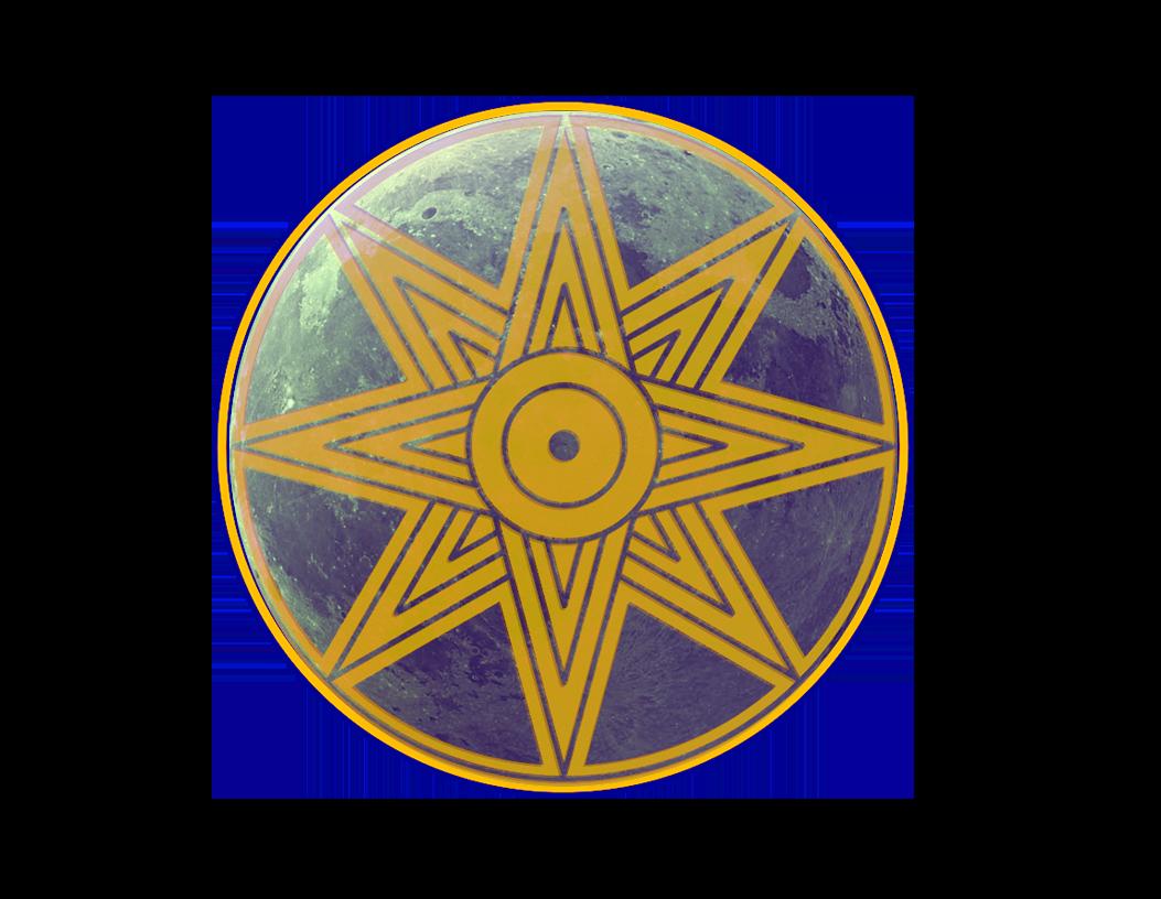 CircleandStars.com - Astrology Coaching, Classes & Retreats