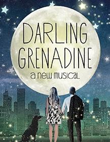 poster_Poster_DARLING GRENADINE.jpg