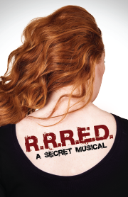 RED_Broadway_Box-180x278_UPDATED.png
