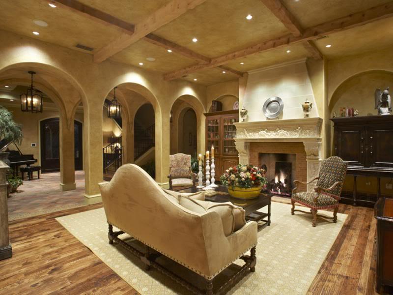 Residential Design Studio