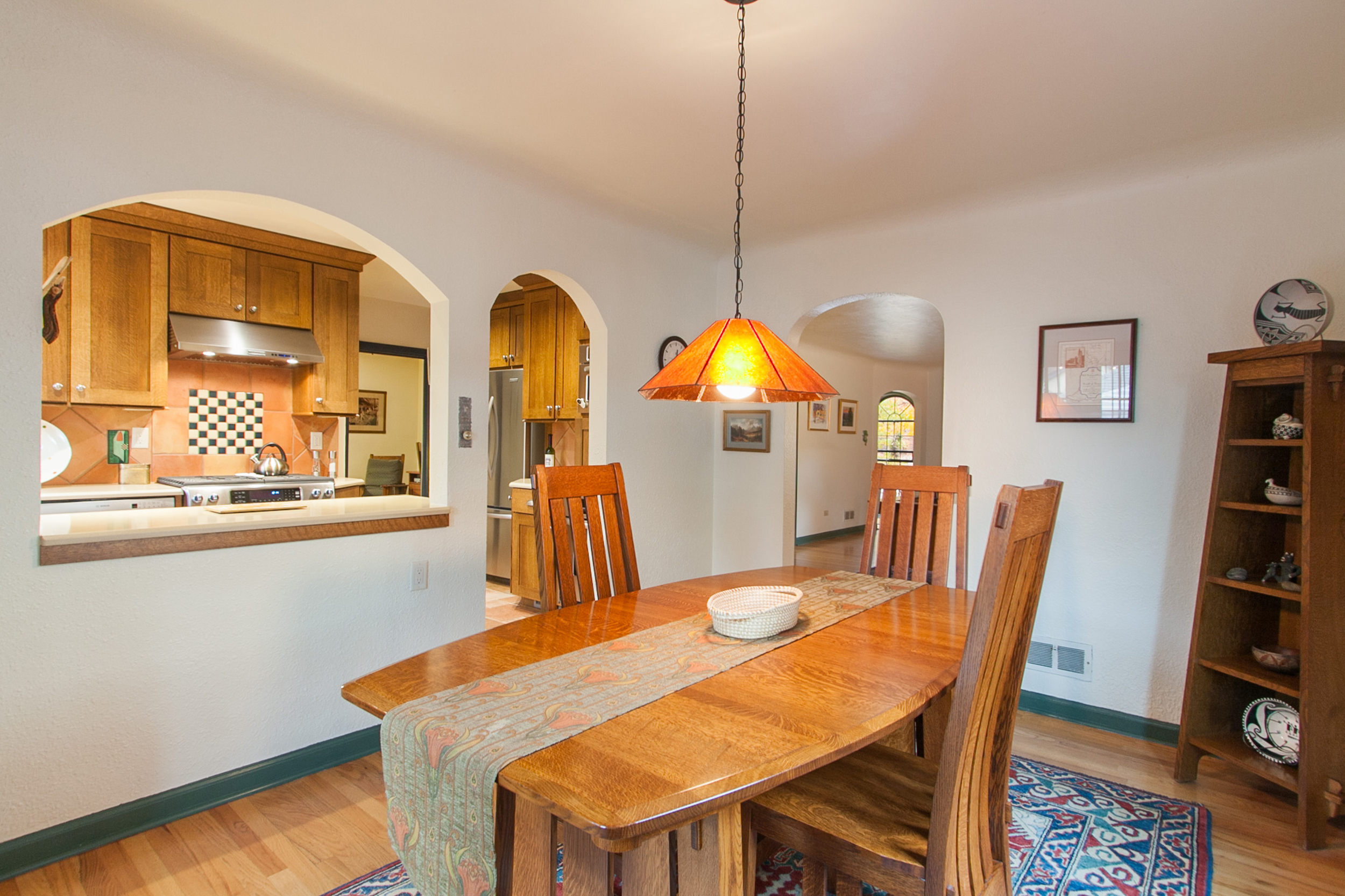 1114193_Dining-Room-Open-To-Kitchen_high.jpg