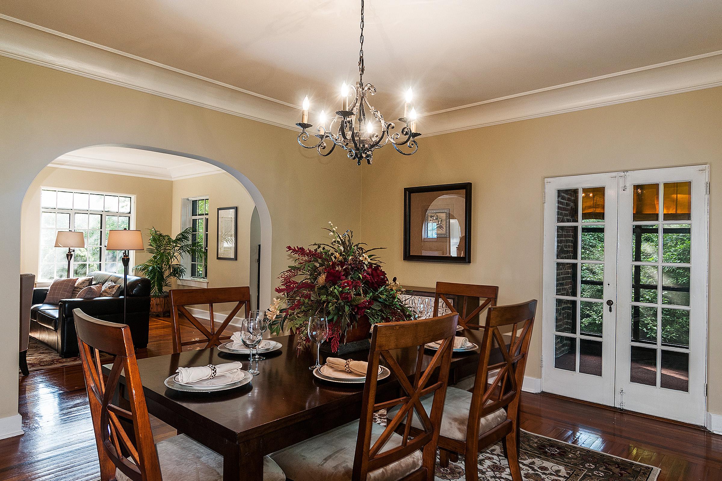 1087640_Dining-Room-has-Original-Iron-Chandelier_high.jpg