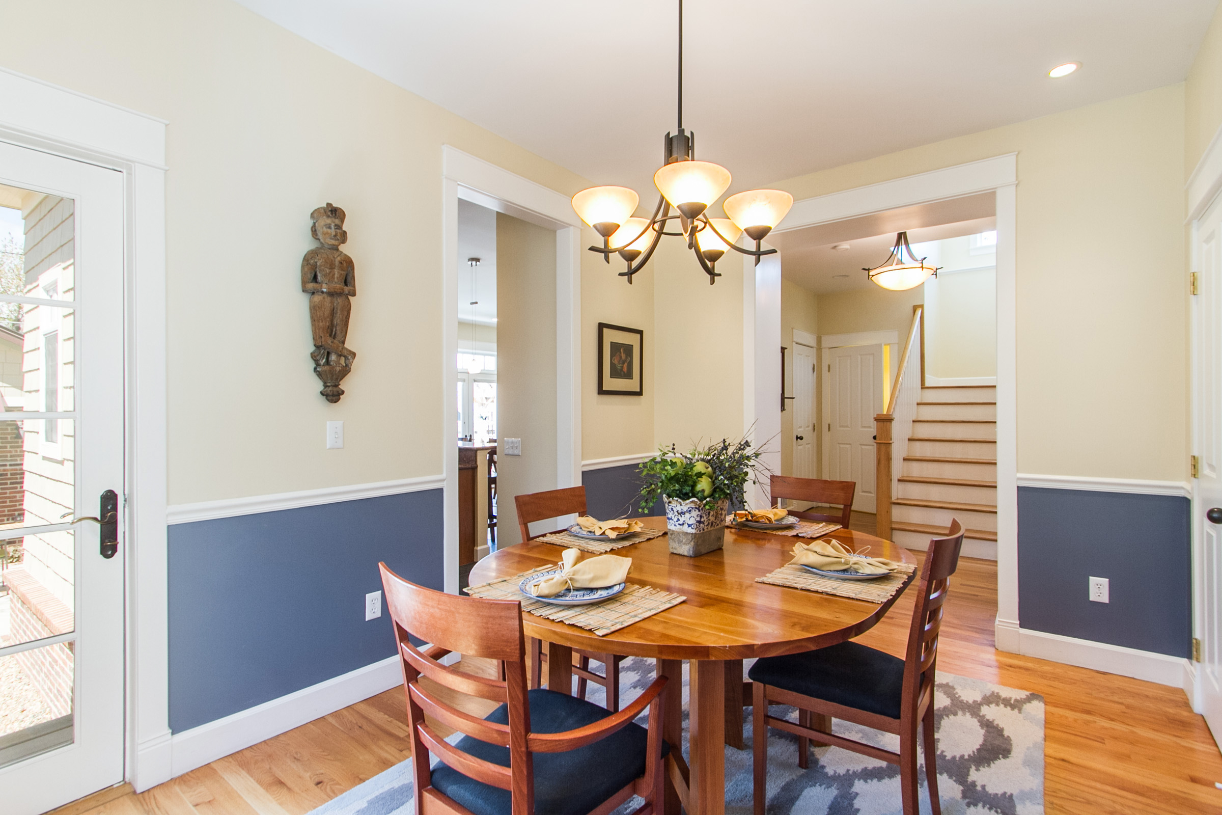 1246068_Dining-Room-Has-View-Of-Main-Staircase_high.jpg