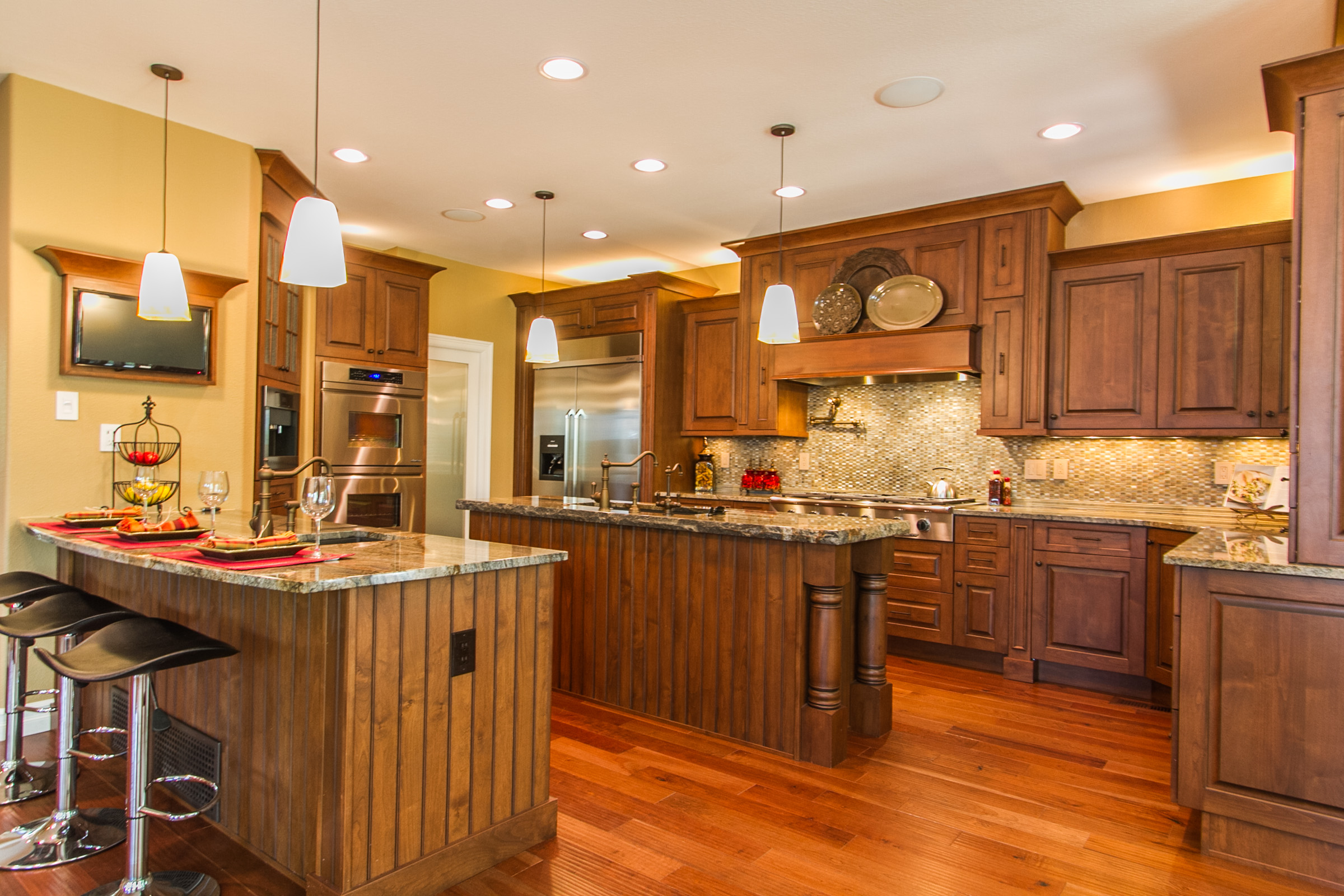 1368067_Recently-Remodeled-Kitchen_high.jpg