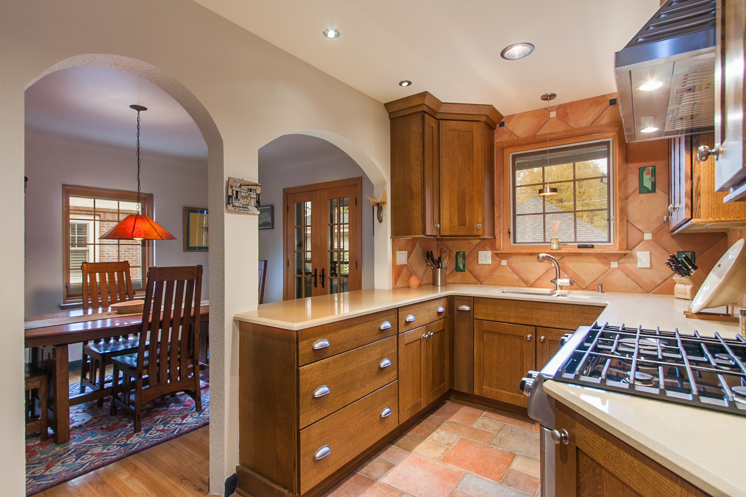 1114205_Kitchen-Open-to-Dining-Room_high.jpg
