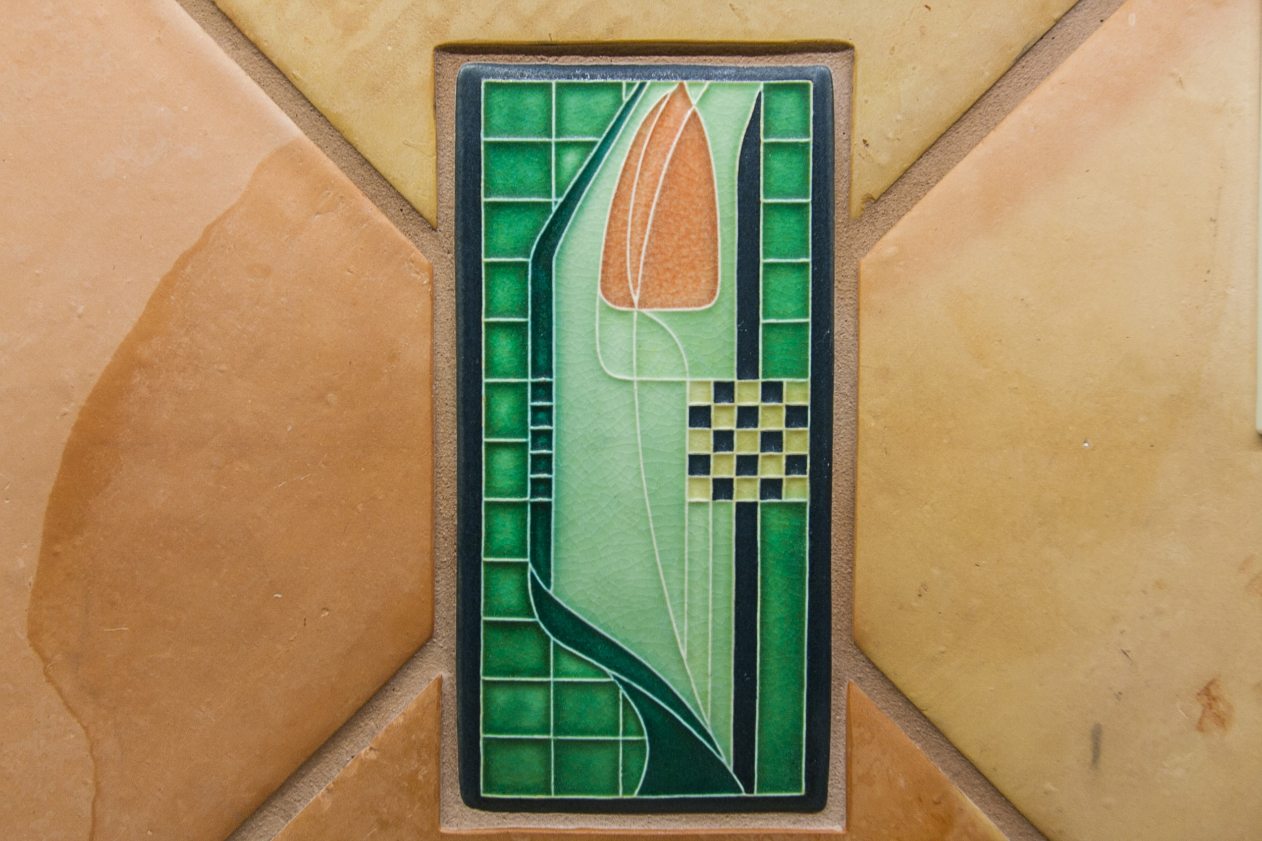 1114209_Arts--amp--Crafts-inspired-Tile_high.jpg