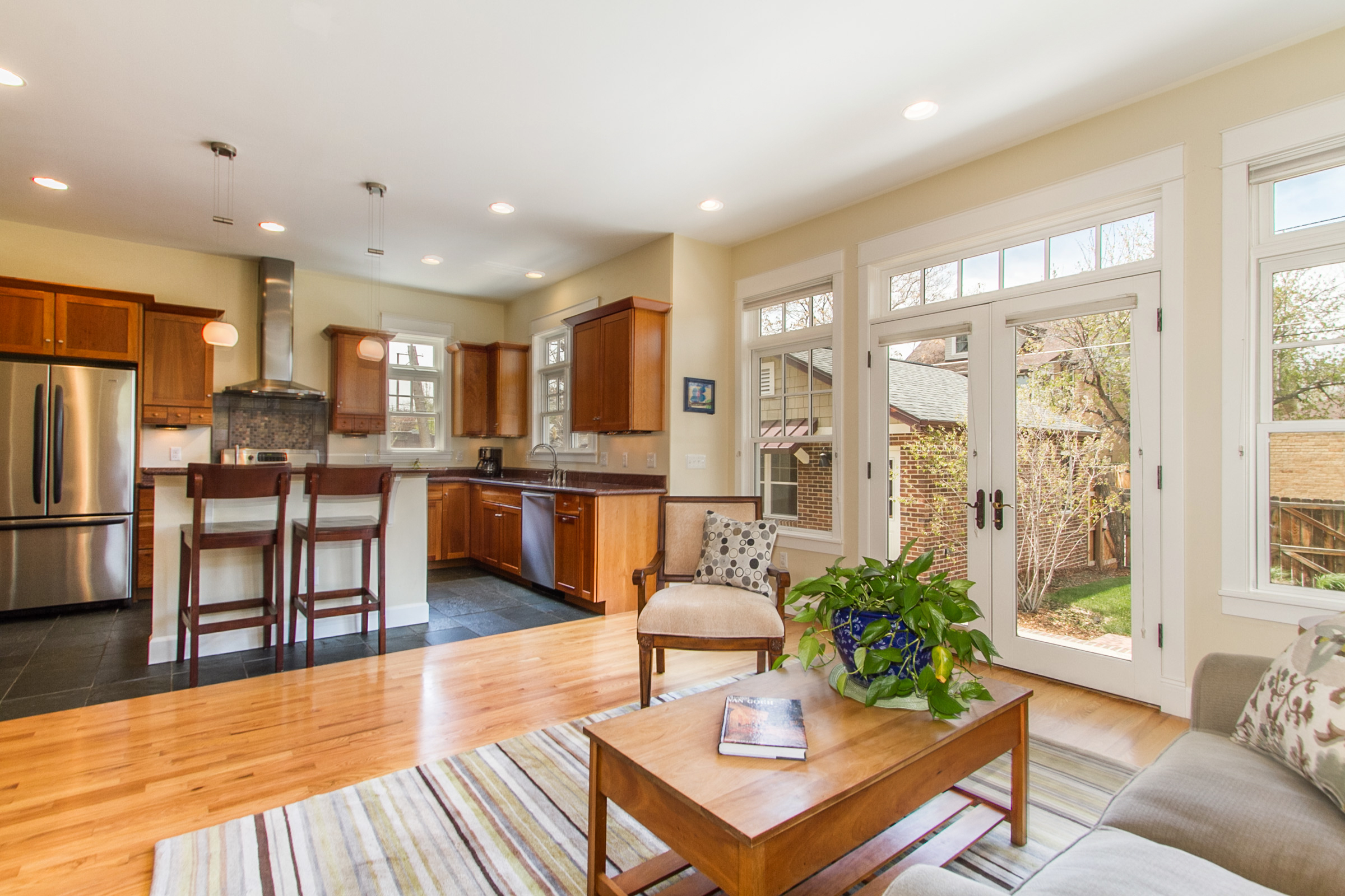 1246082_Kitchen-View-From-Family-Room_high.jpg