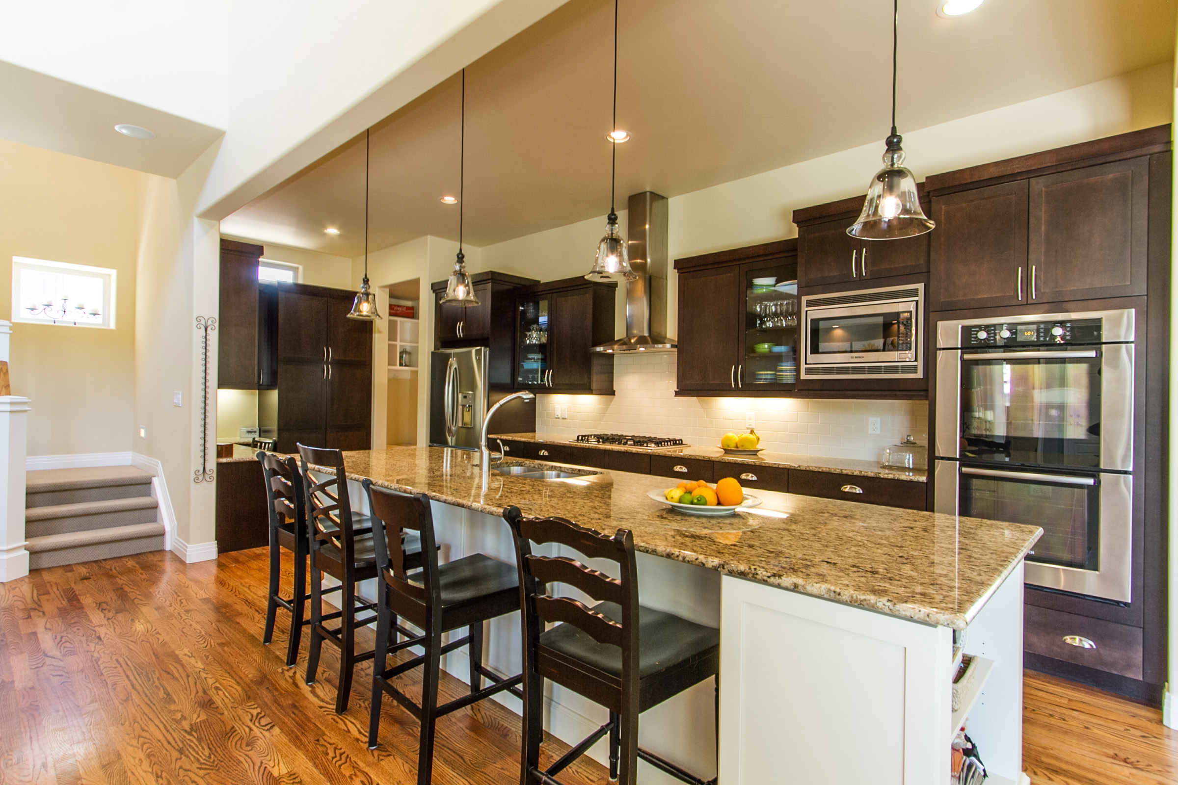 1307006_Open-Plan-Kitchen_high.jpg