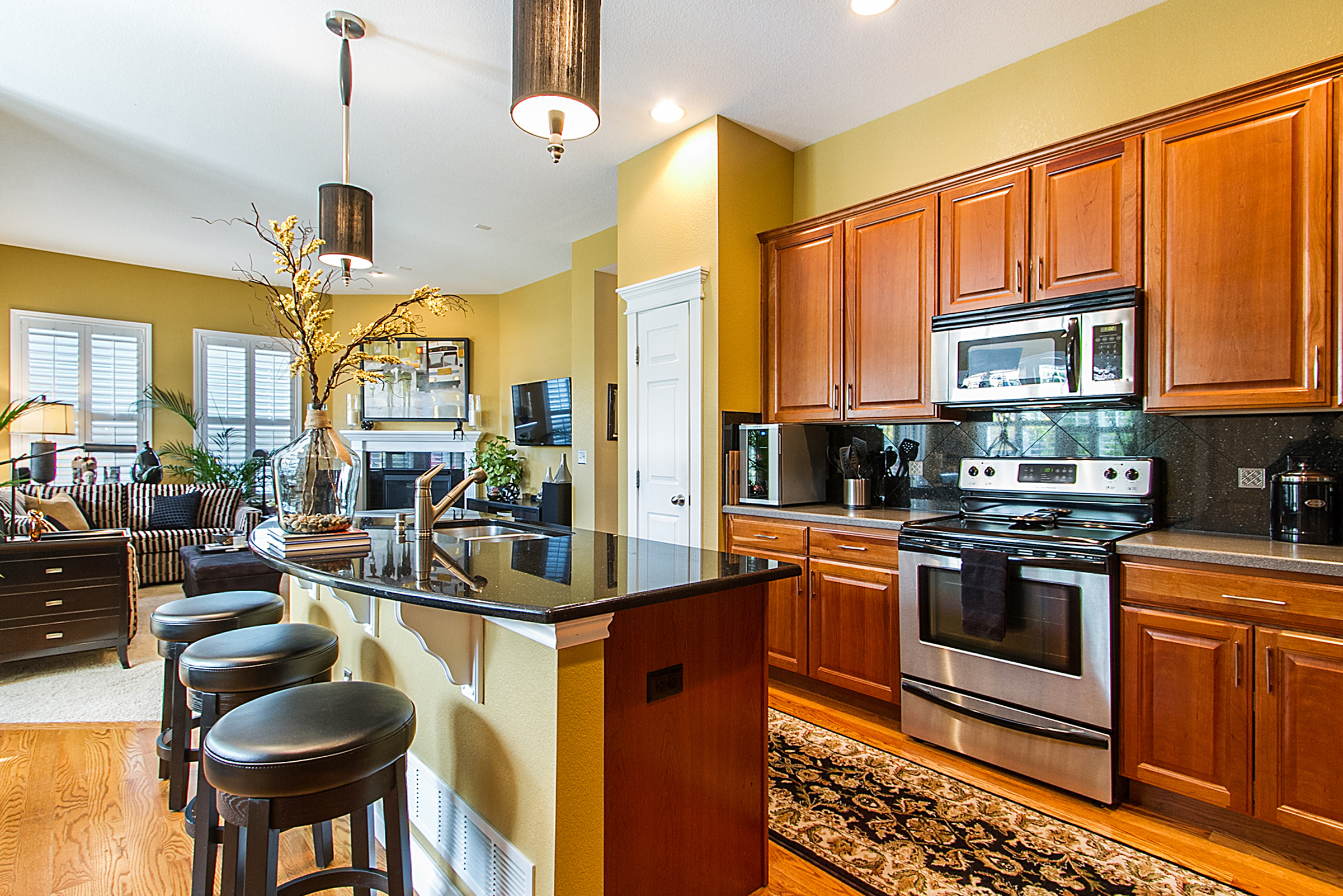 1443787_Granite-Counters-and-Stainless-Appliances_high.jpg