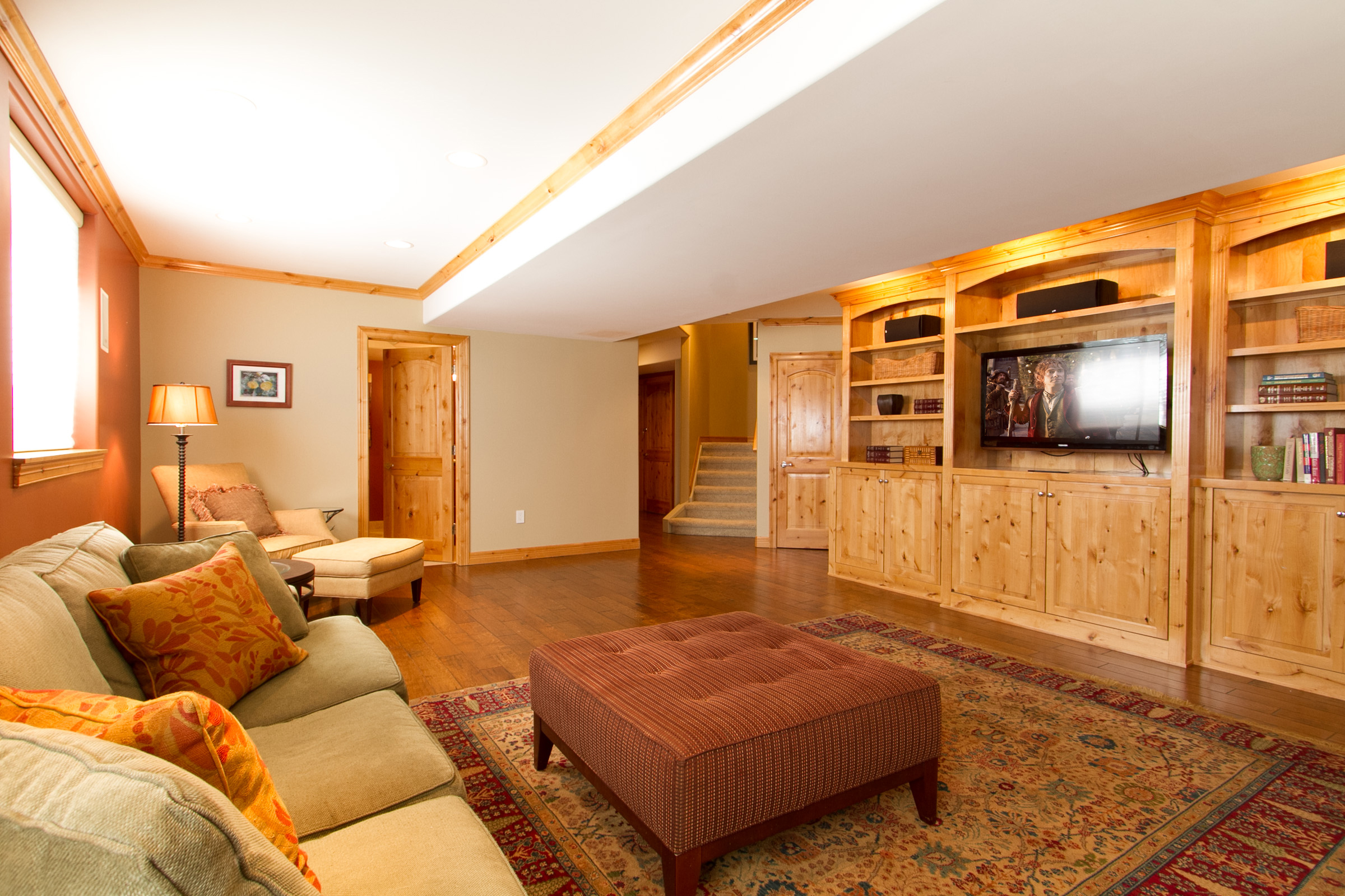 1368085_Basement-Media-Room-With-Built-ins_high.jpg