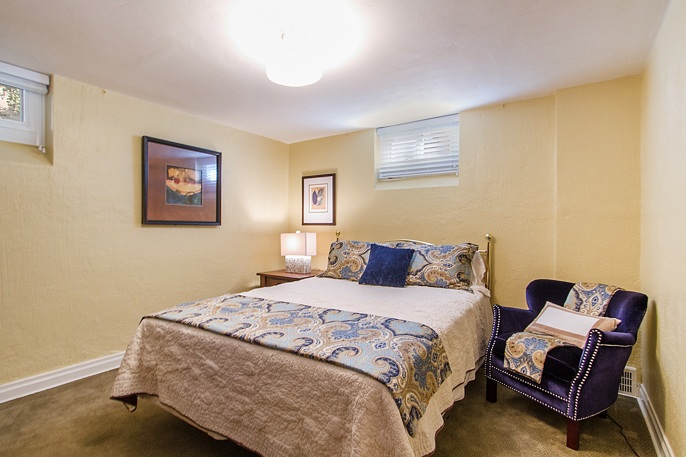 1409197_Basement-Bedroom-Three_high.jpg