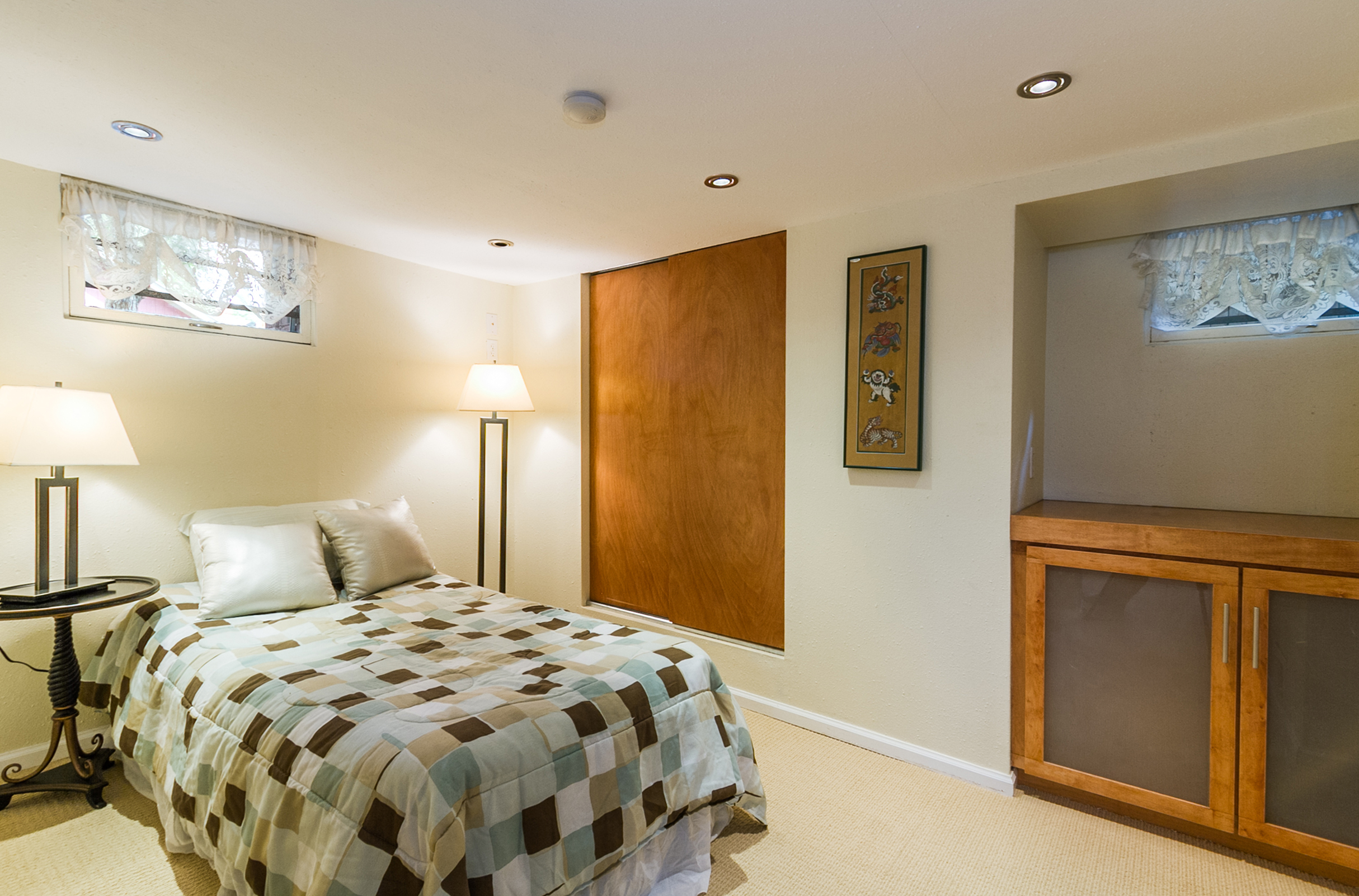 1316321_Basement-Flex-Space--Optional-Bedroom_high.jpg