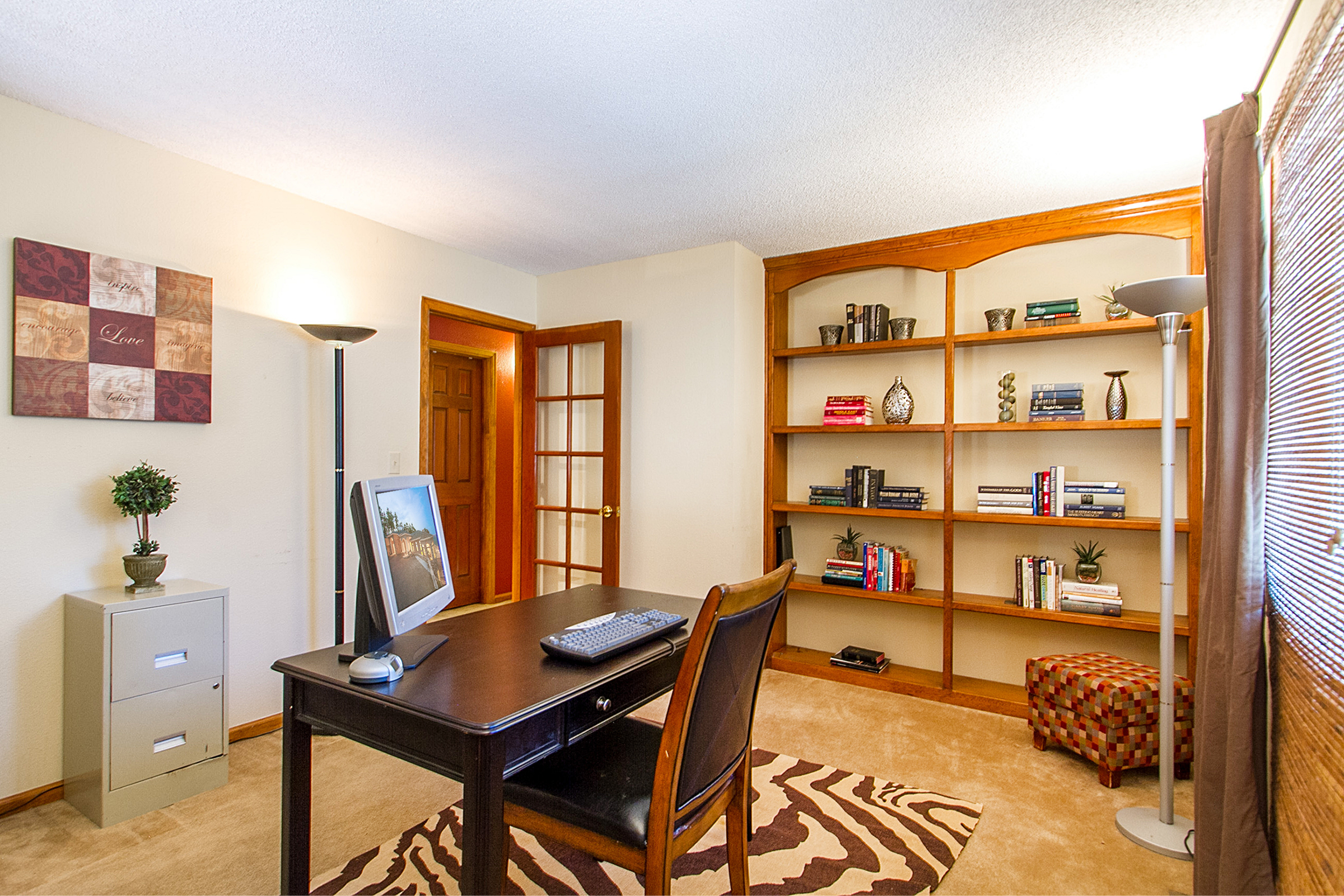 1297125_Loft-Study-Has-Built-In-Bookcases_high.jpg