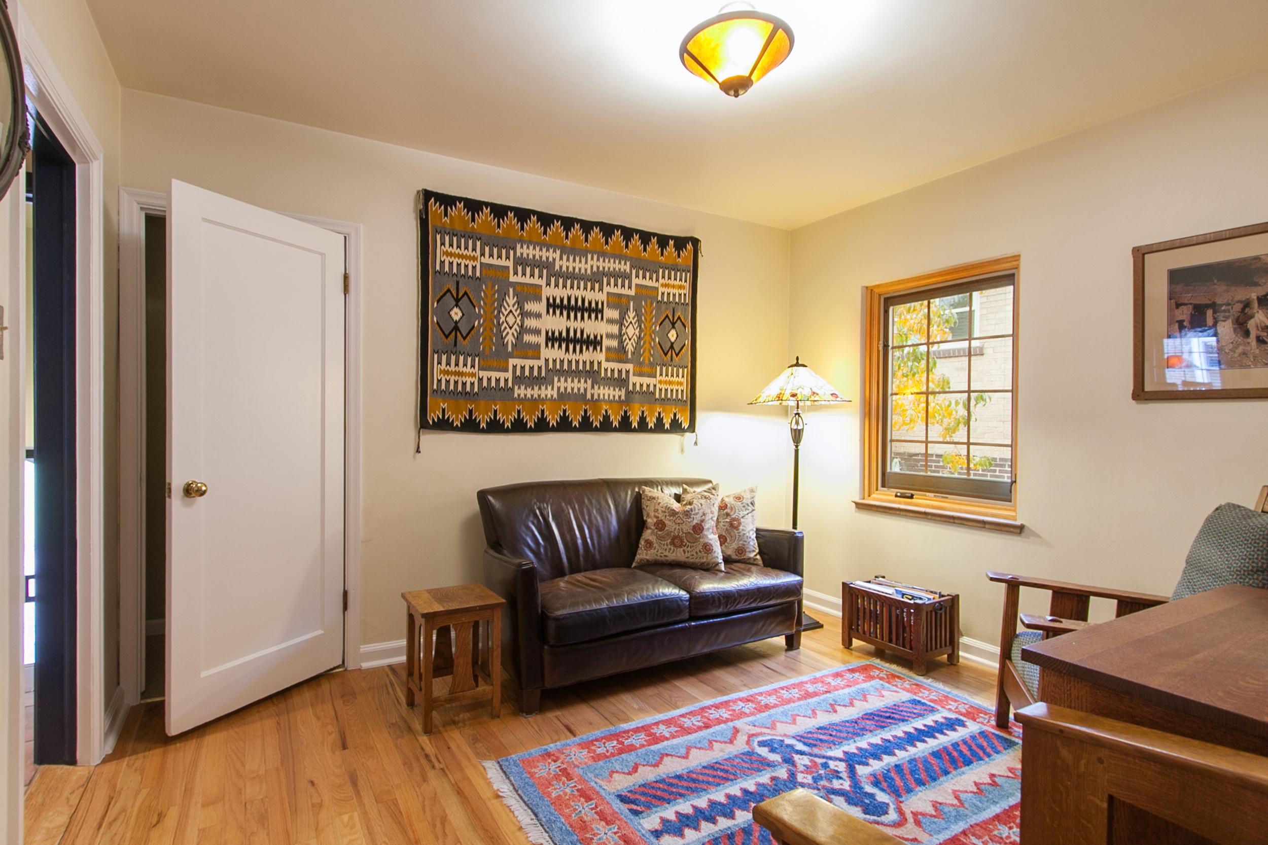 1114203_TV-Room-Bedroom--3_high.jpg