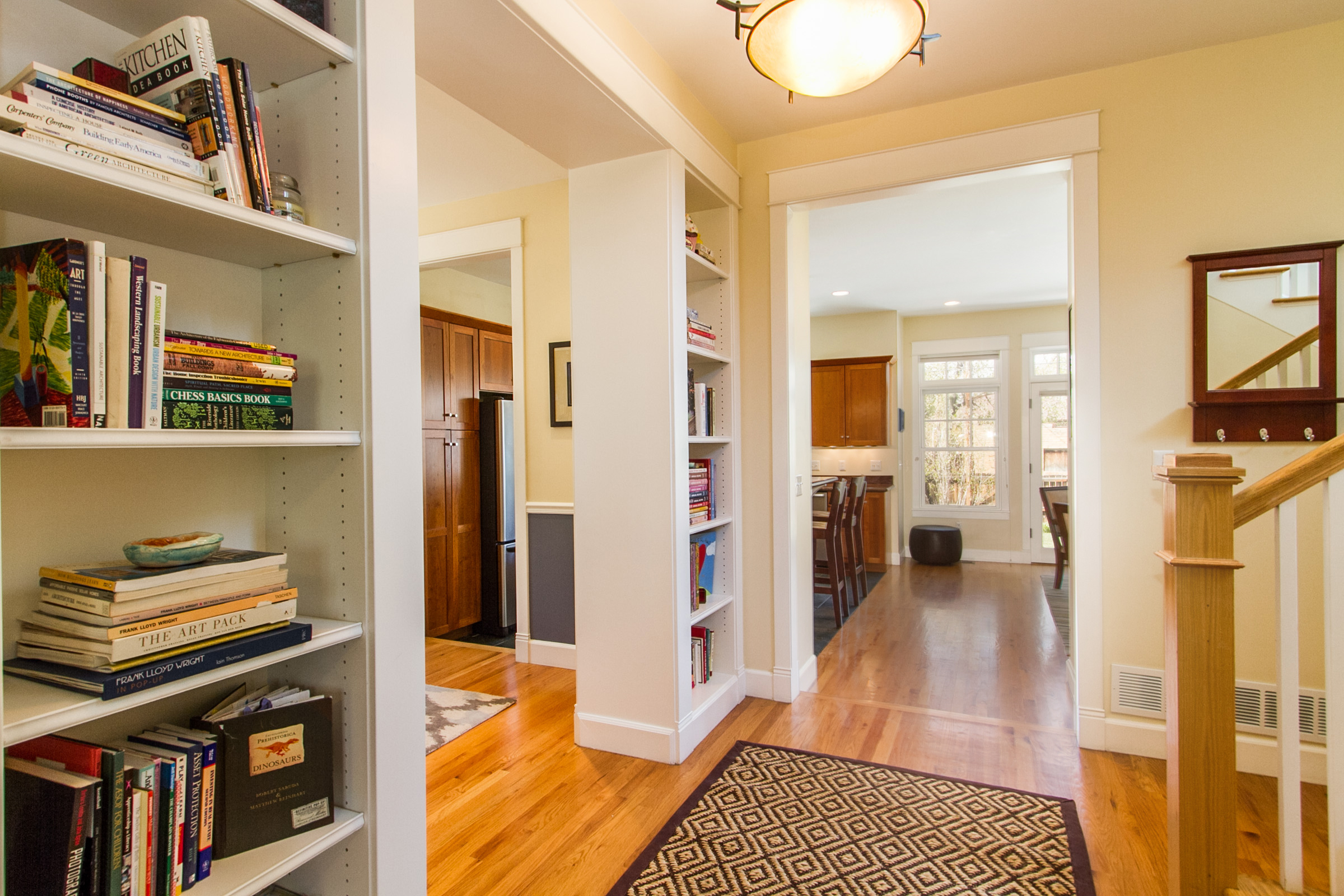1246088_Central-Hall-Has-Floor-To-Ceiling-Bookcases_high.jpg