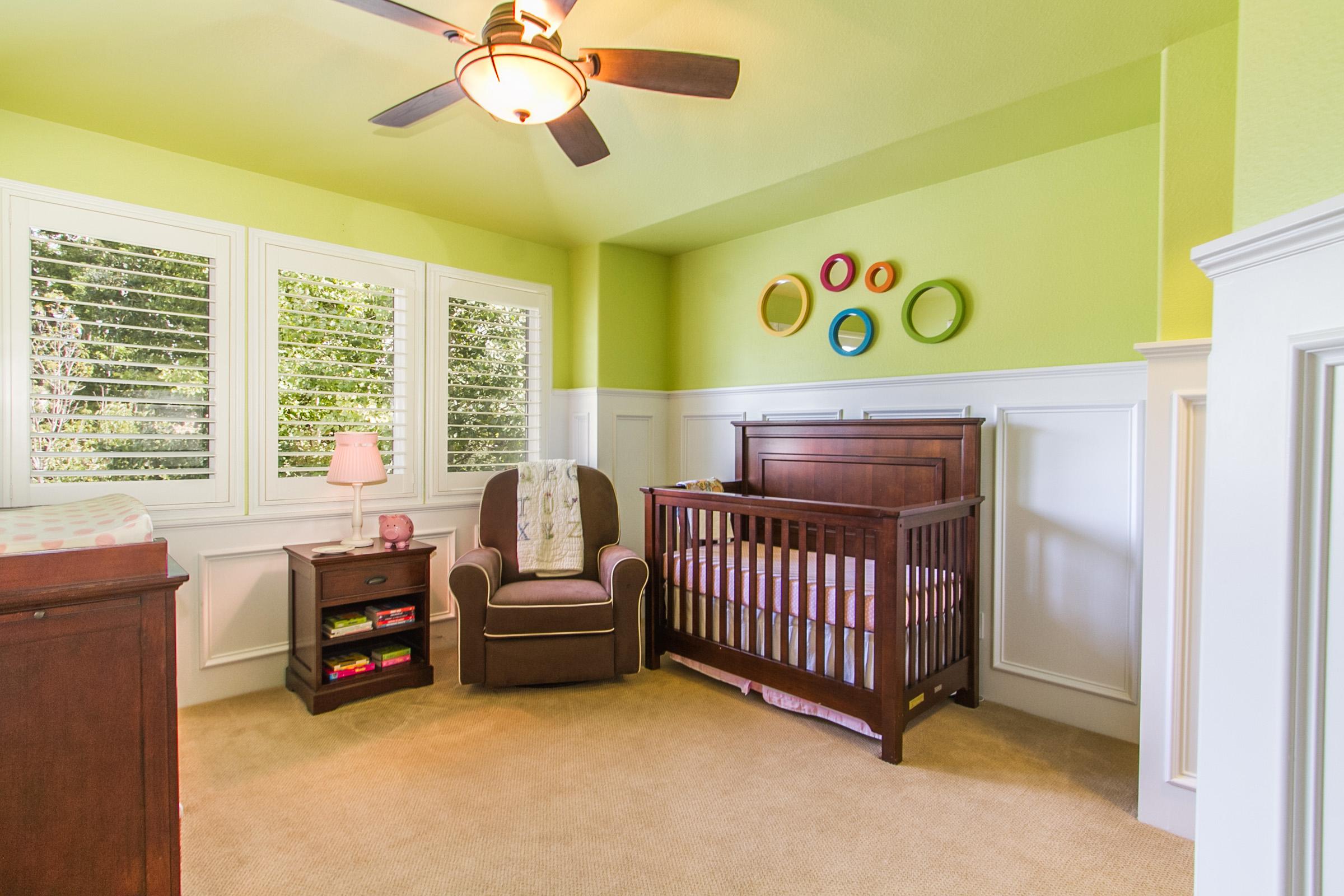1368016_Charming-Bedroom-Three-Has-Tall-Wainscot_high.jpg