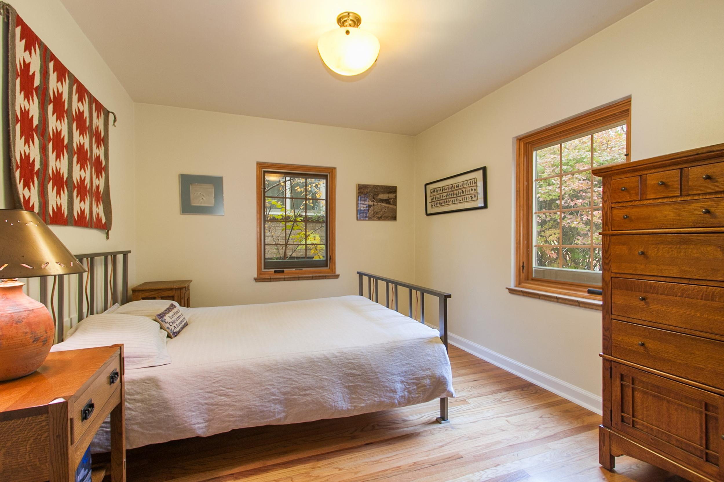 1114188_Bedroom-One_high.jpg