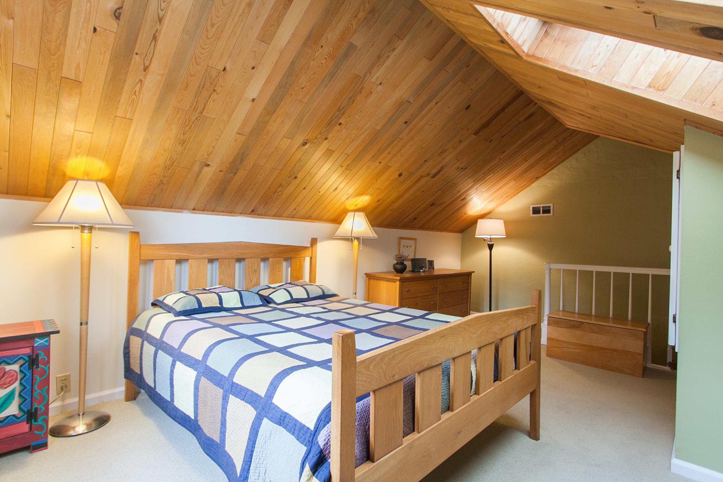 1114217_Master-Bedroom_high.jpg
