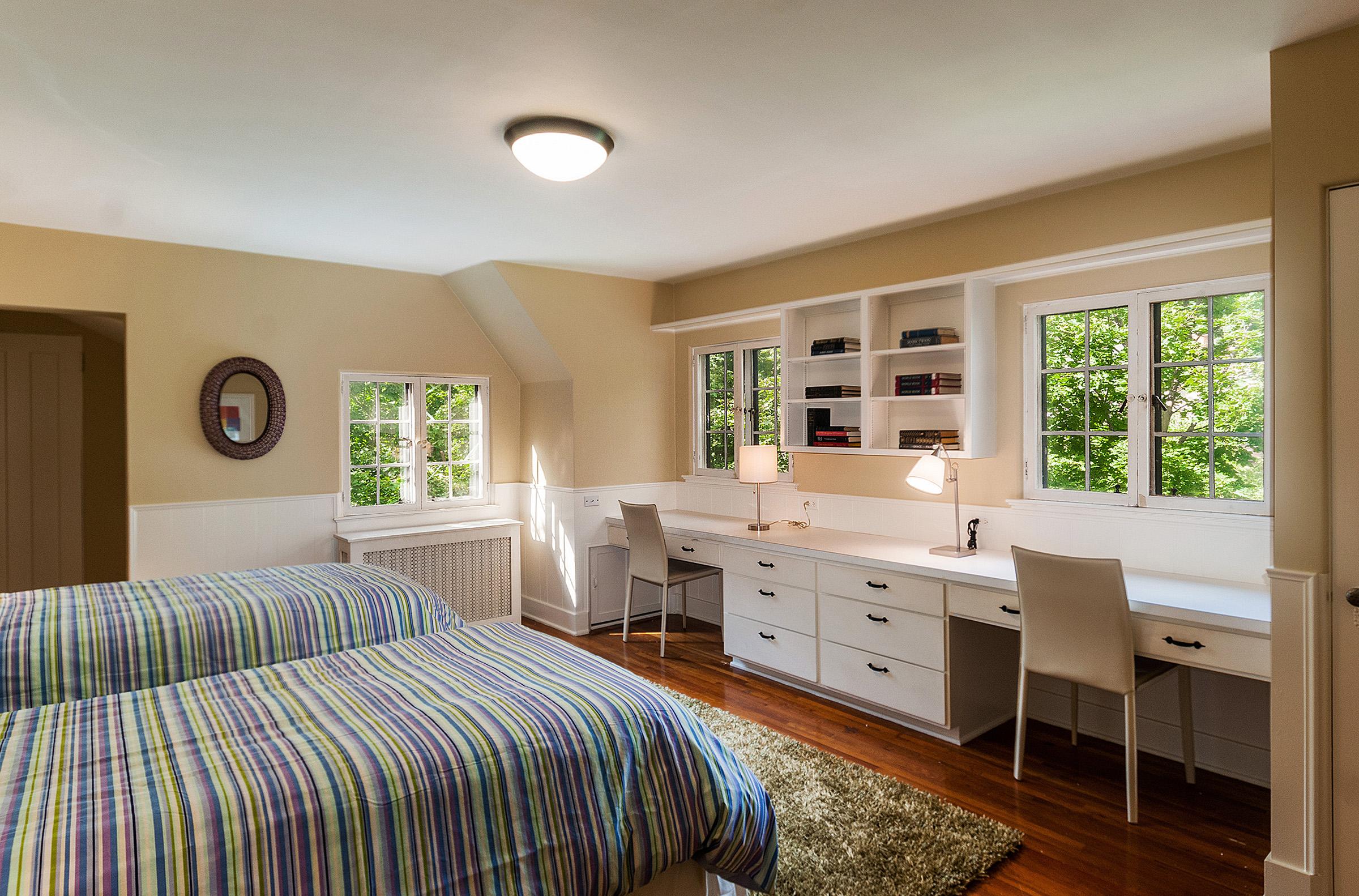 1087624_Bedroom-Two-with-Built-in-Desks_high.jpg