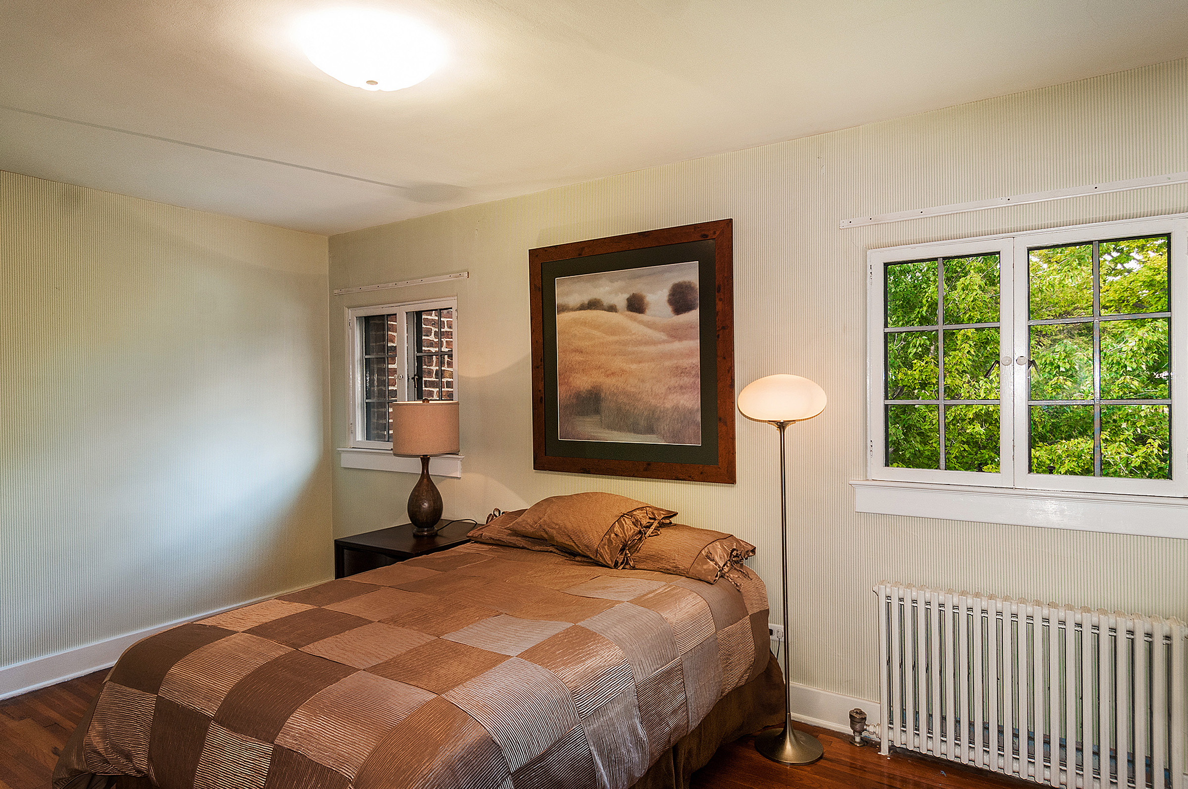 1087622_Bedroom-Three_high.jpg
