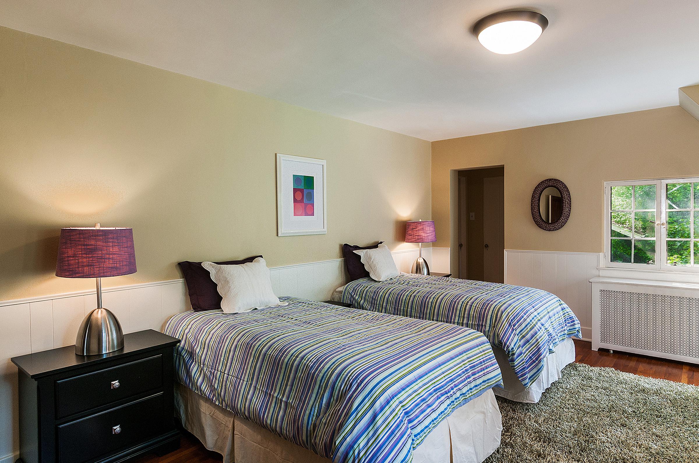 1087625_Large-Bedroom-Two_high.jpg