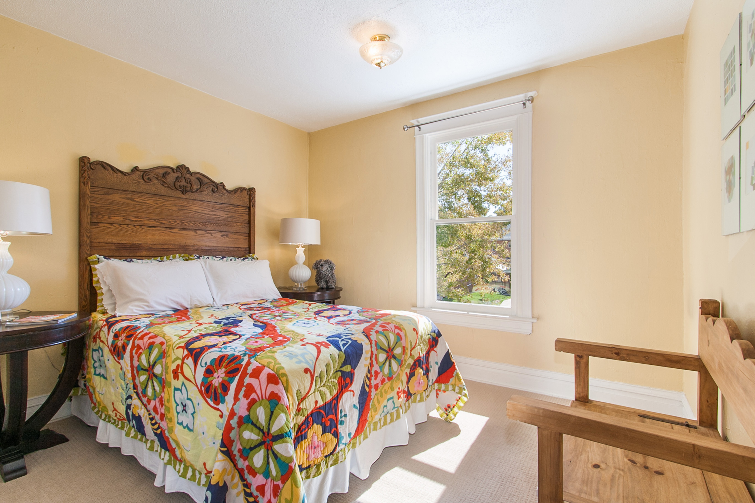 1100721_Sunny-Bedroom-Two_high.jpg