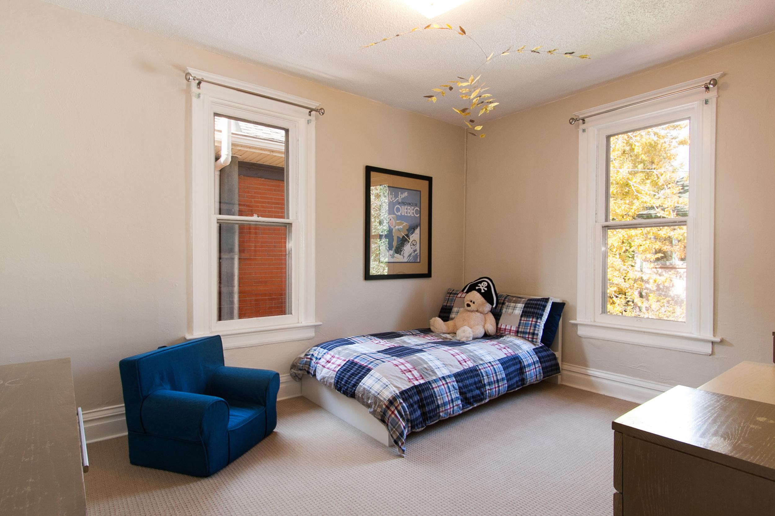1100723_Bedroom-Three_high.jpg