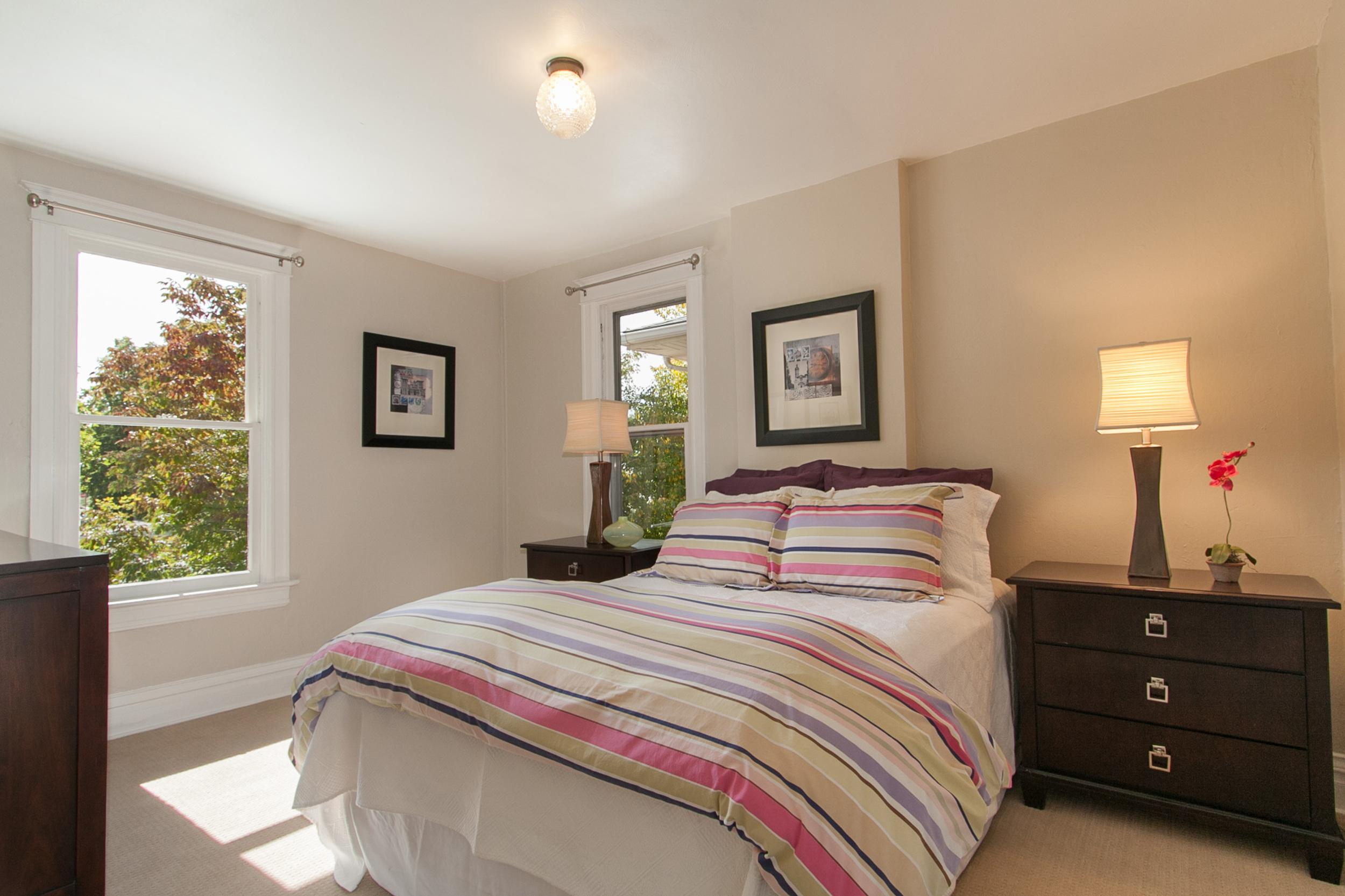 1100742_Master-Bedroom_high.jpg