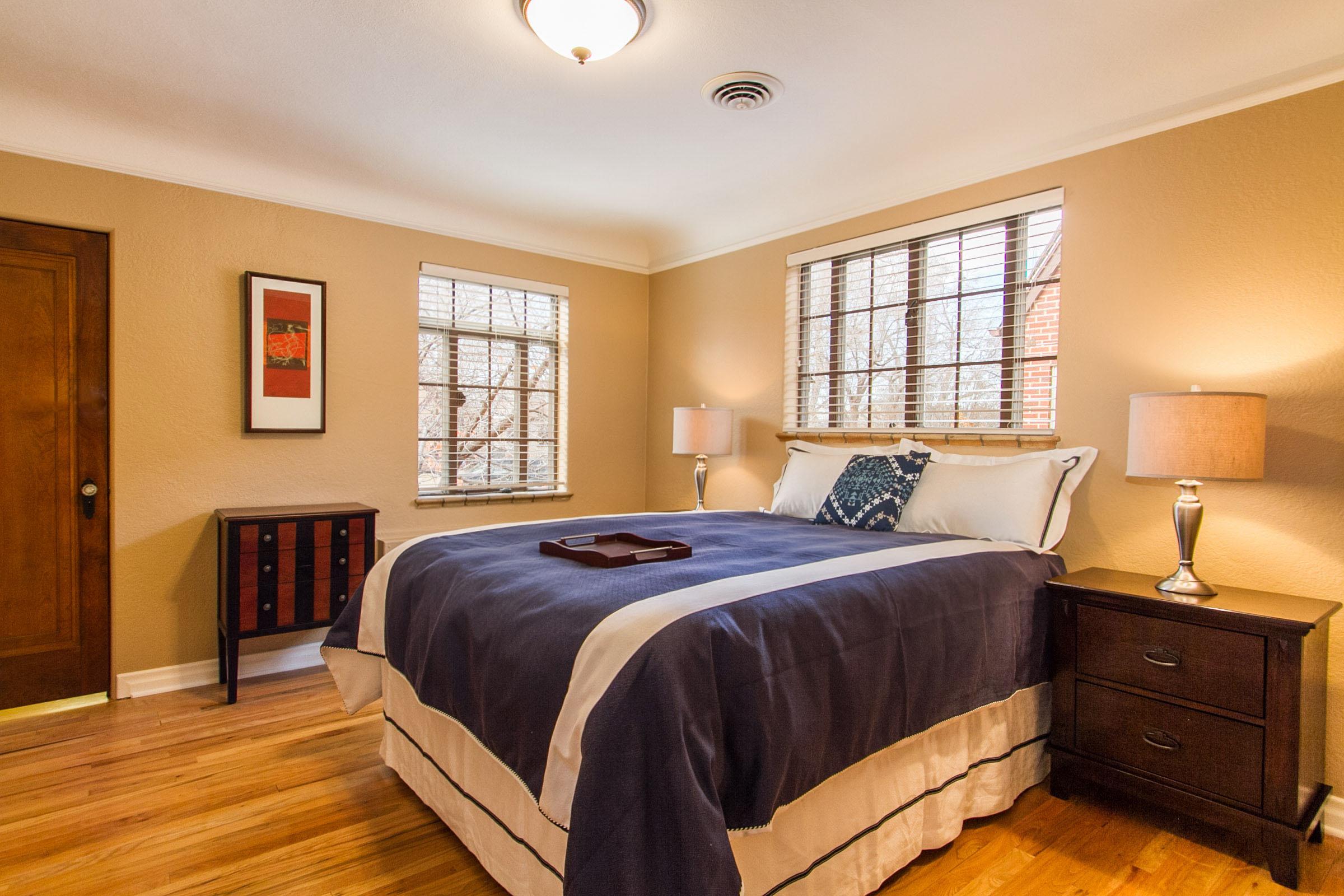 1177275_Large-Main-Floor-Front-Bedroom_high.jpg