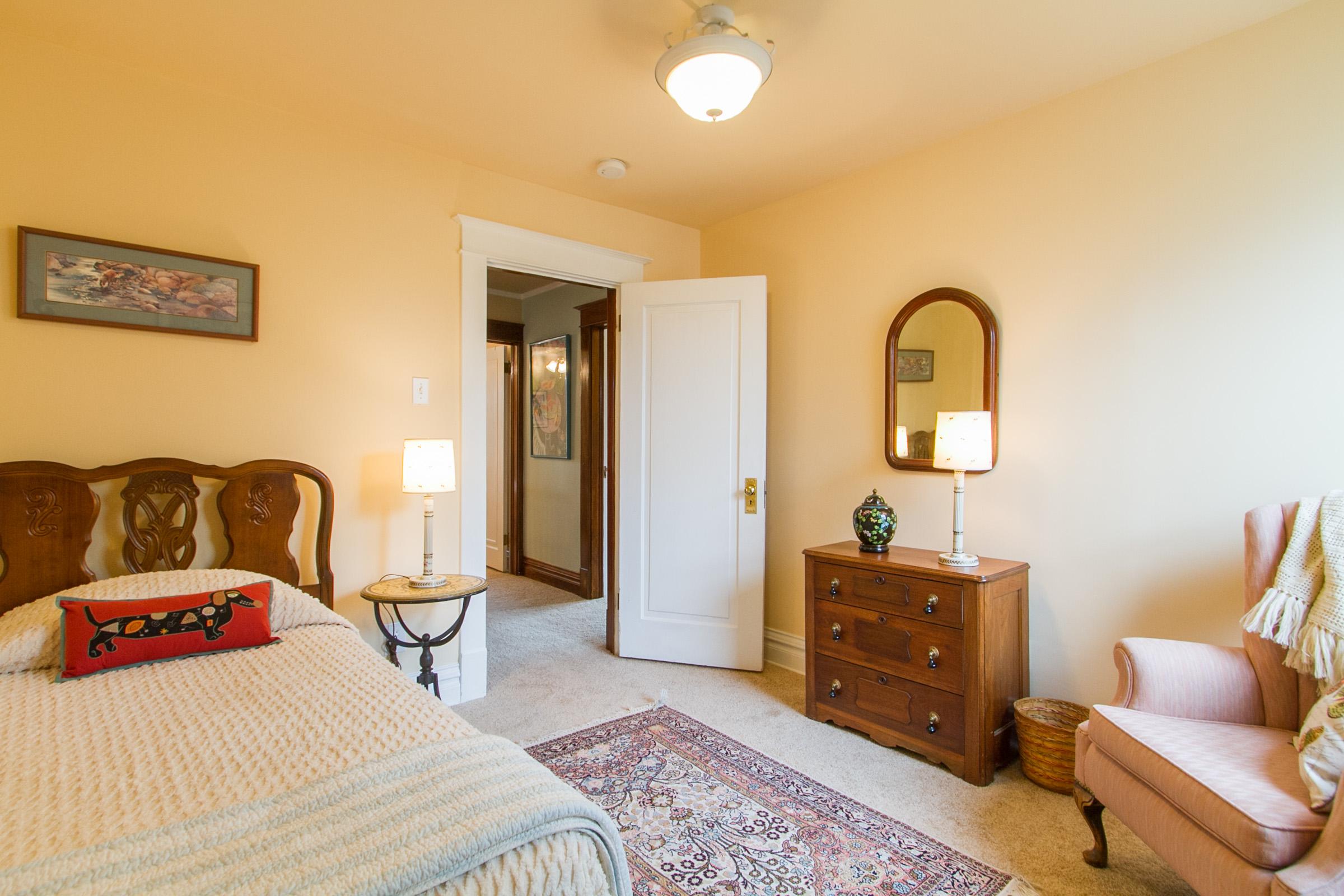 1246104_Bedroom-Two_high.jpg