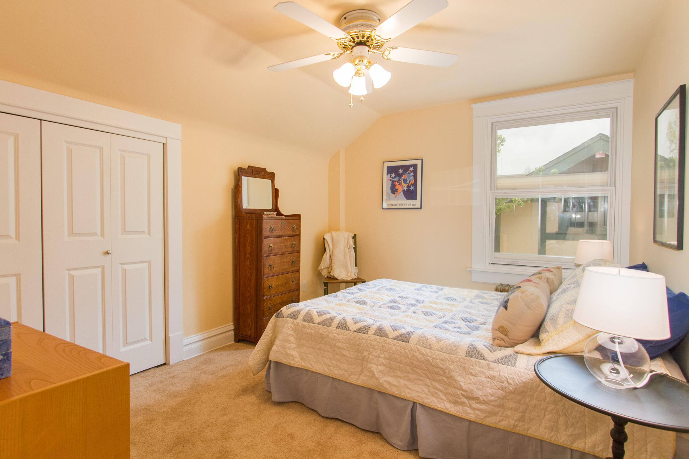 1246105_Bedroom-Three_high.jpg