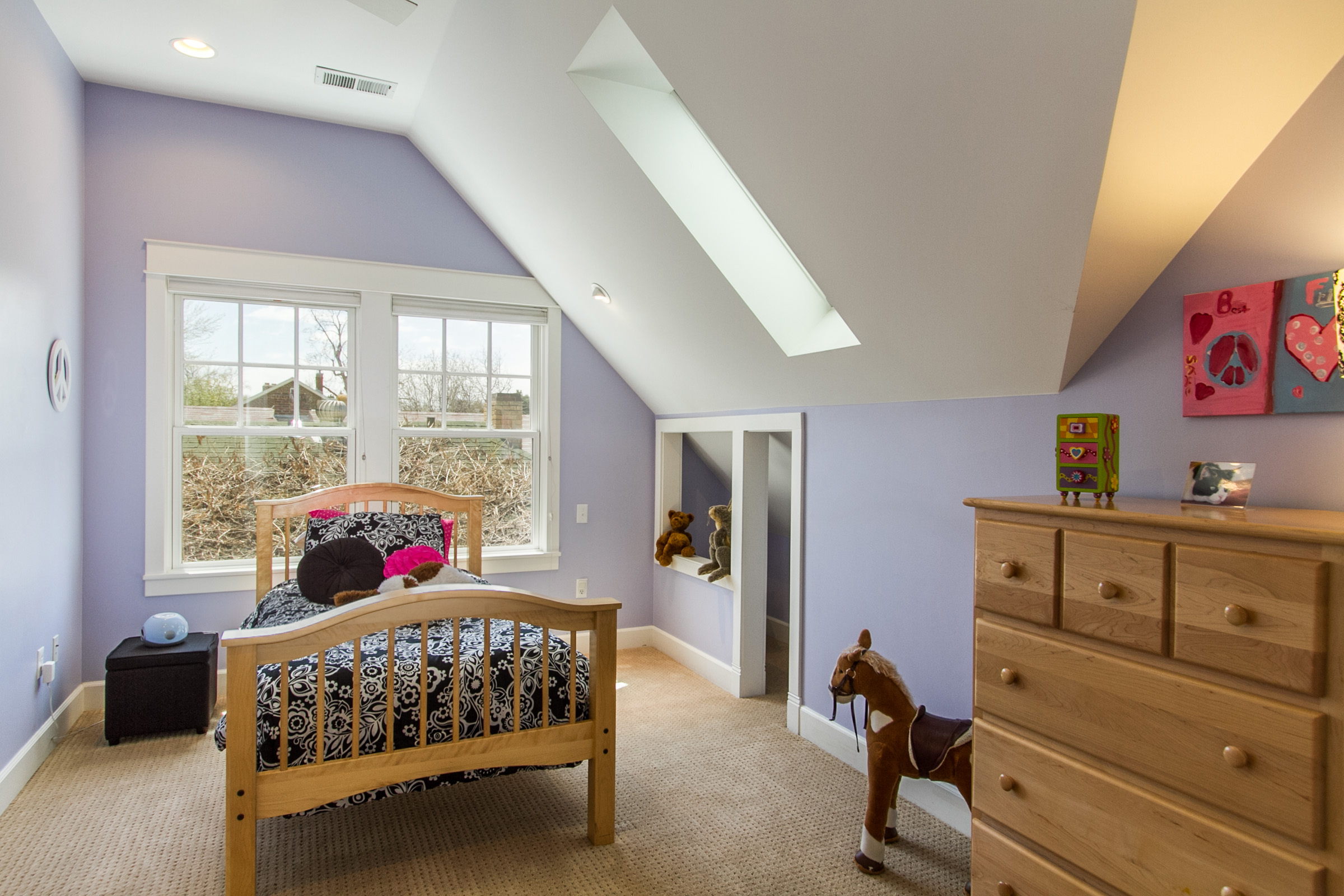 1246066_Bedroom-Two-Features-Playhouse-Alcove_high.jpg
