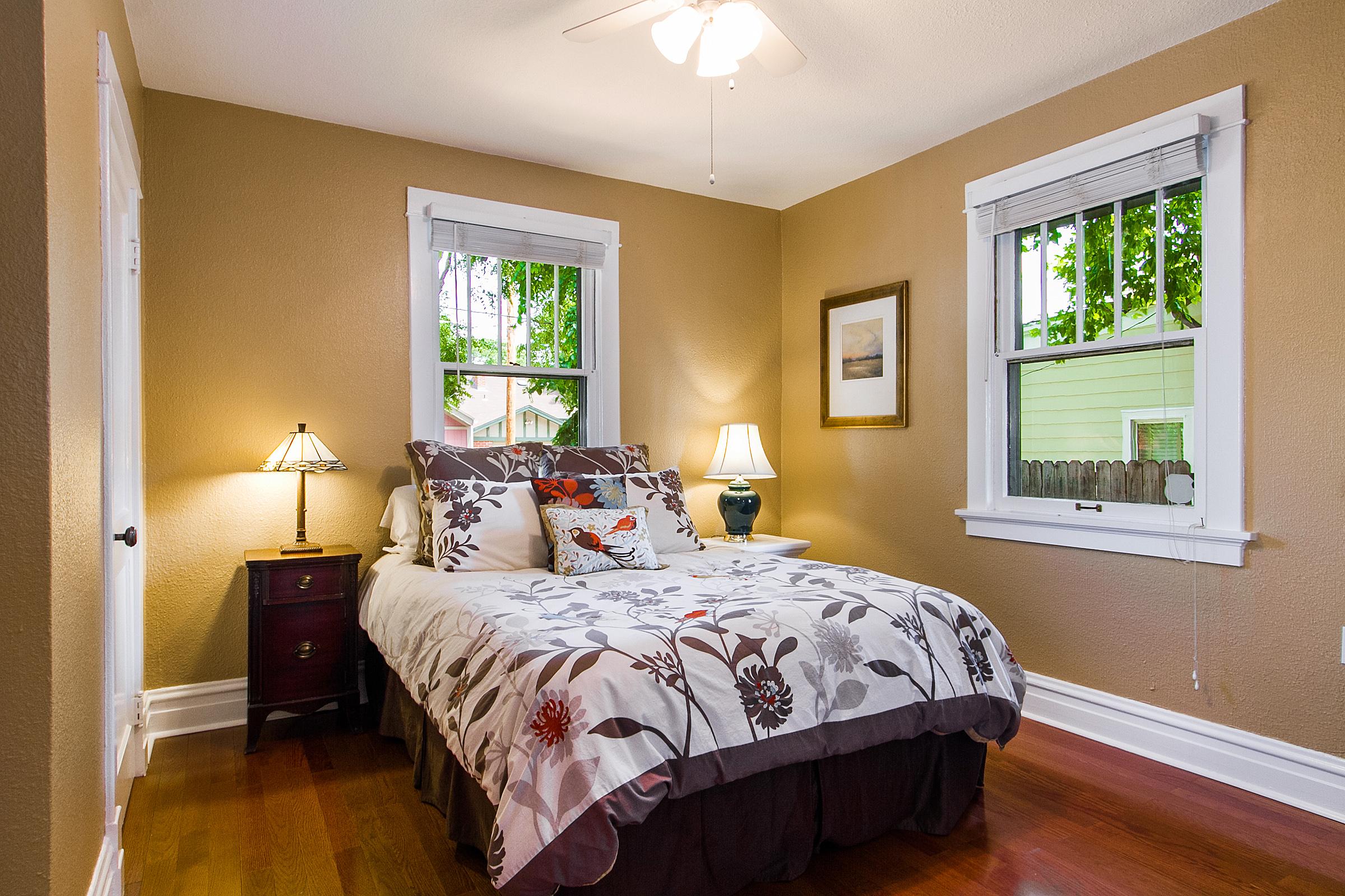 1316342_Master-Bedroom_high.jpg