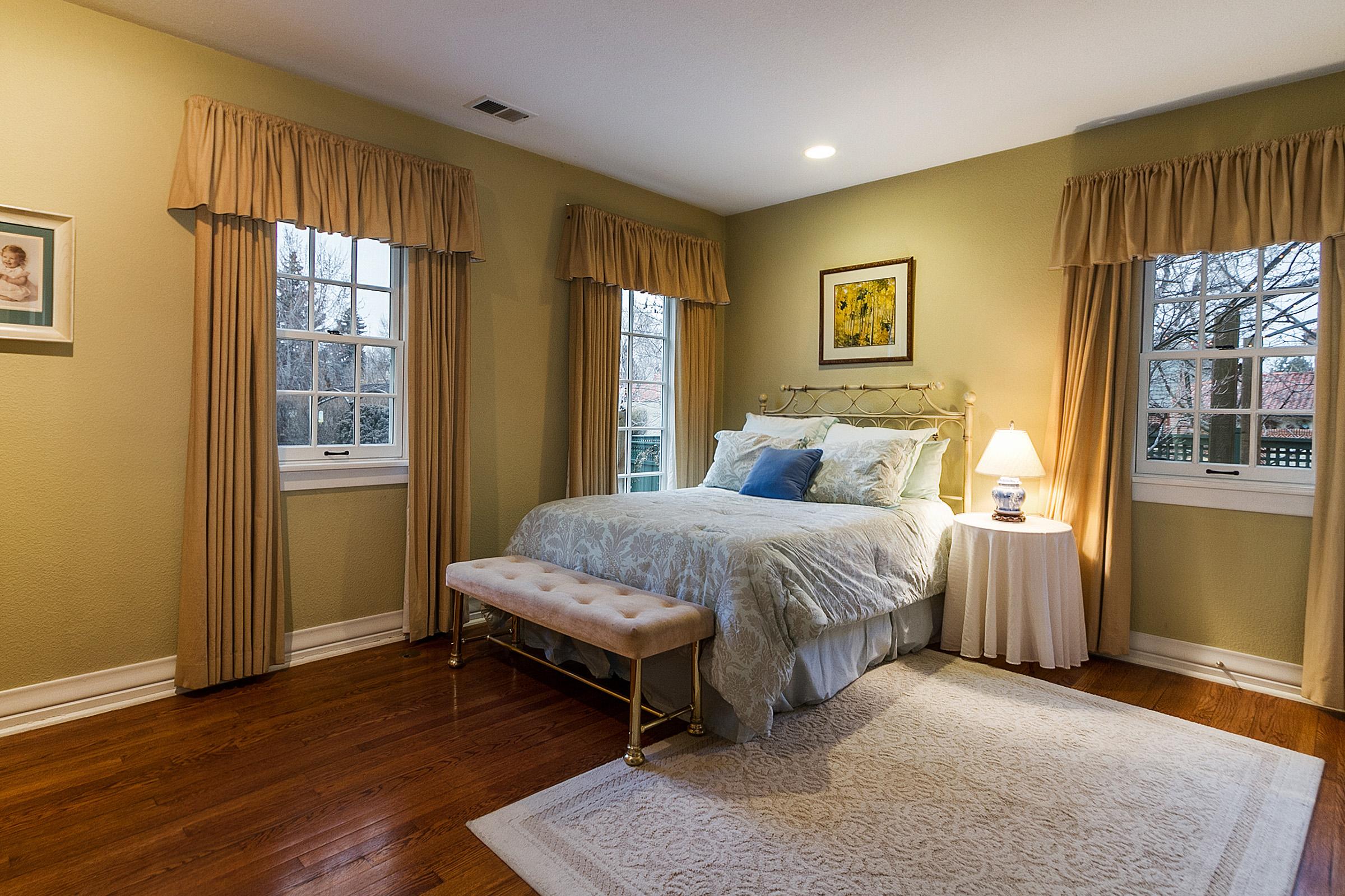 1183059_Main-Floor-Bedroom-Three_high.jpg