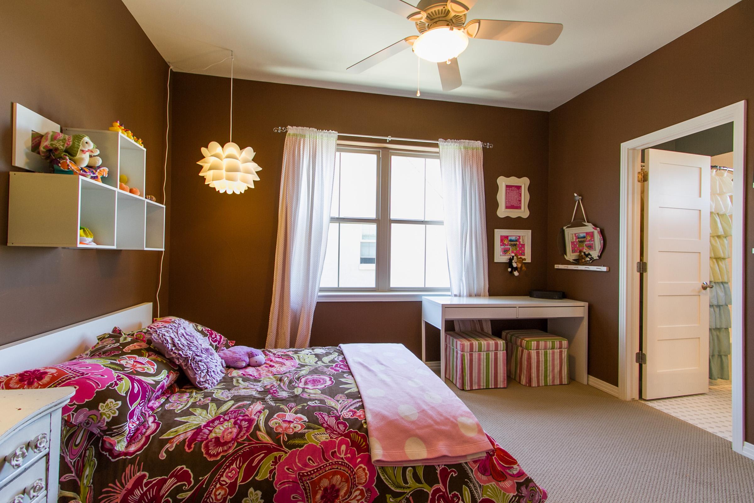 1306984_Bedroom-Three_high.jpg
