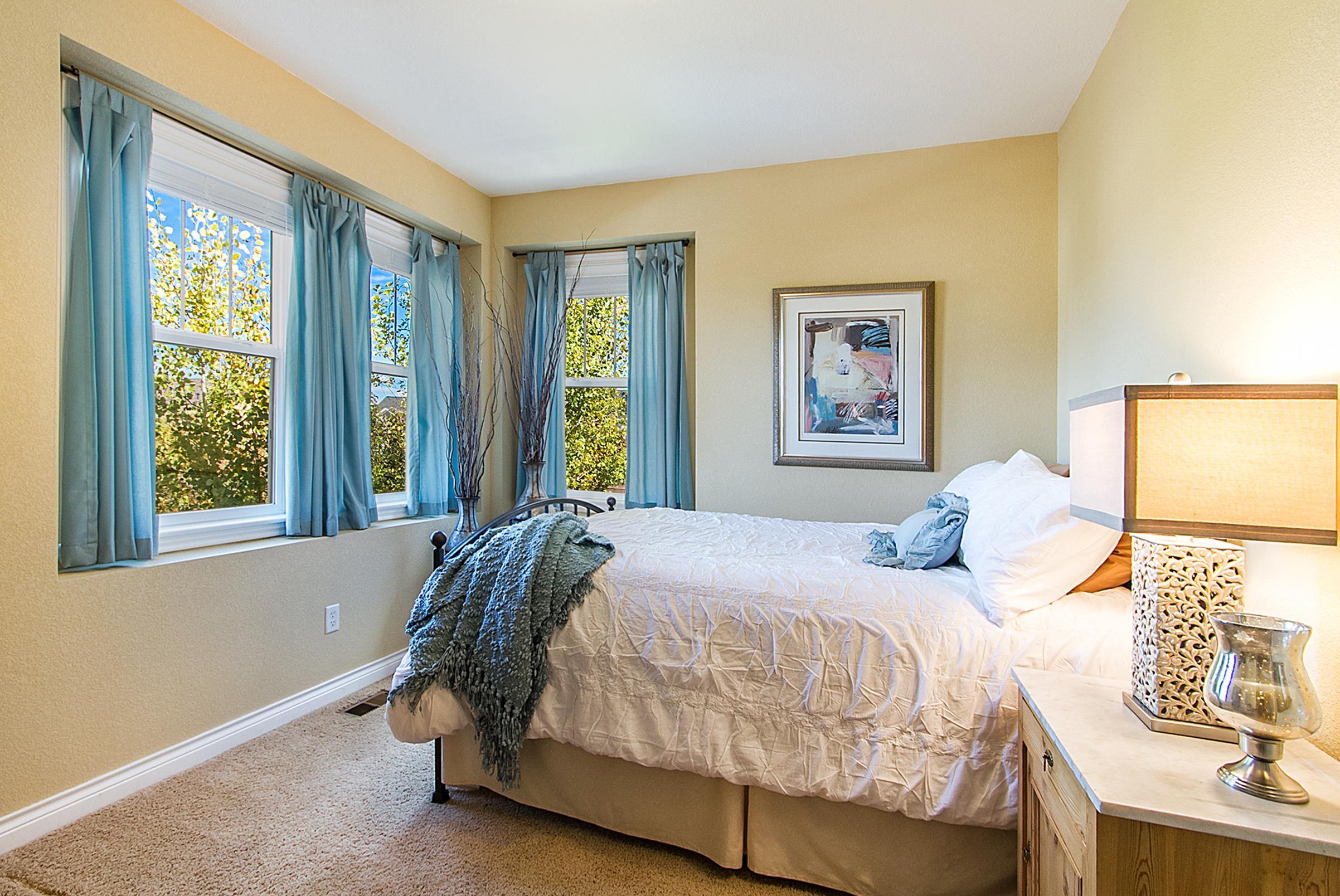 1443770_Bedroom-Three_high.jpg