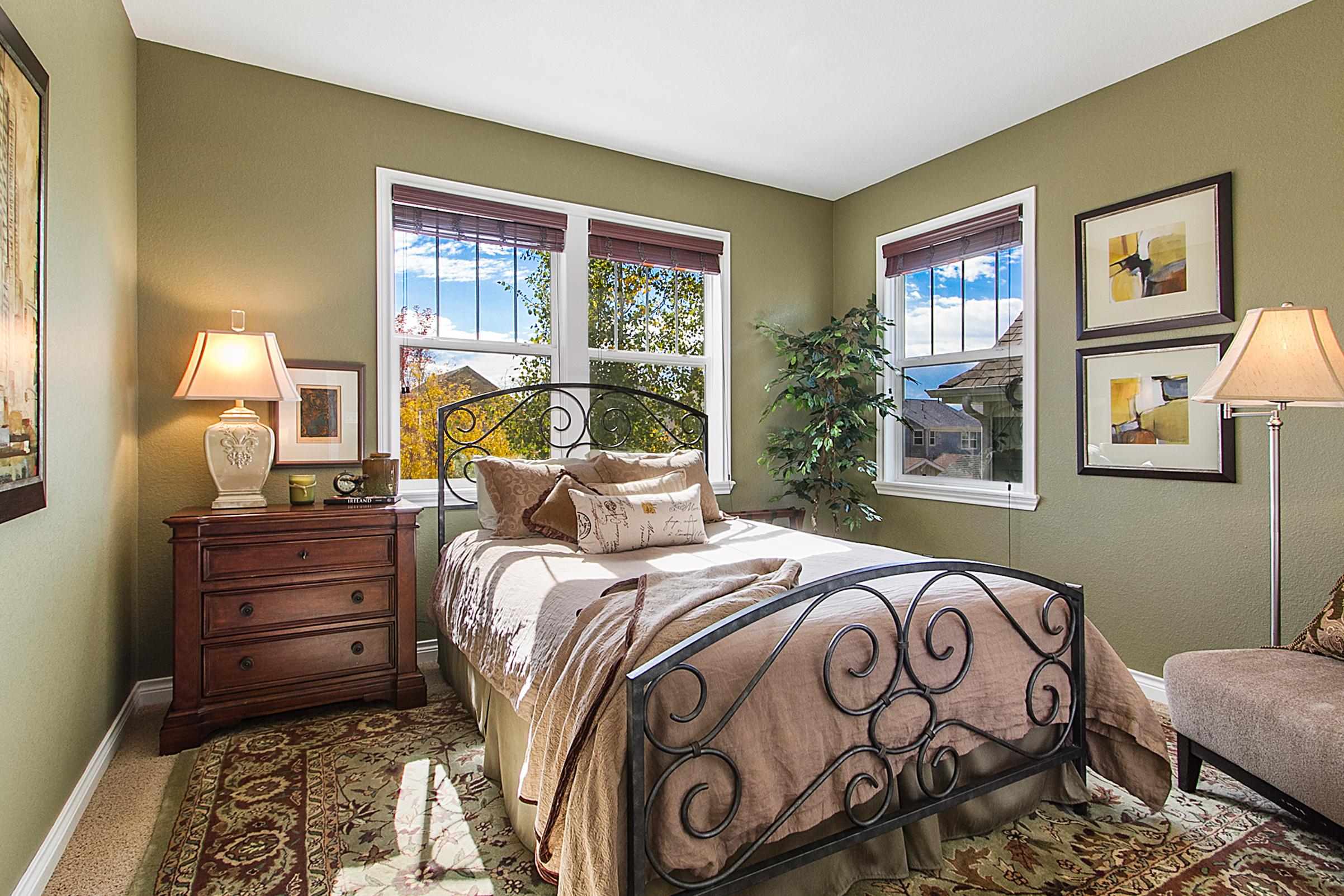 1443769_Bedroom-Two_high.jpg