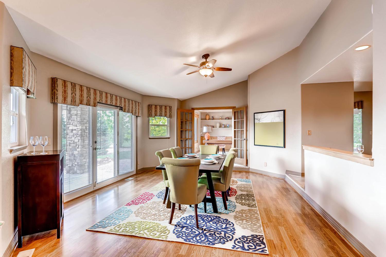 Morningside Estates Beauty-large-007-Dining Room-1500x1000-72dpi.jpg
