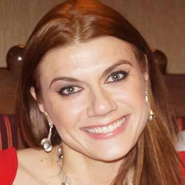 Ingrid Adomaitis President Treasurer rs.jpg