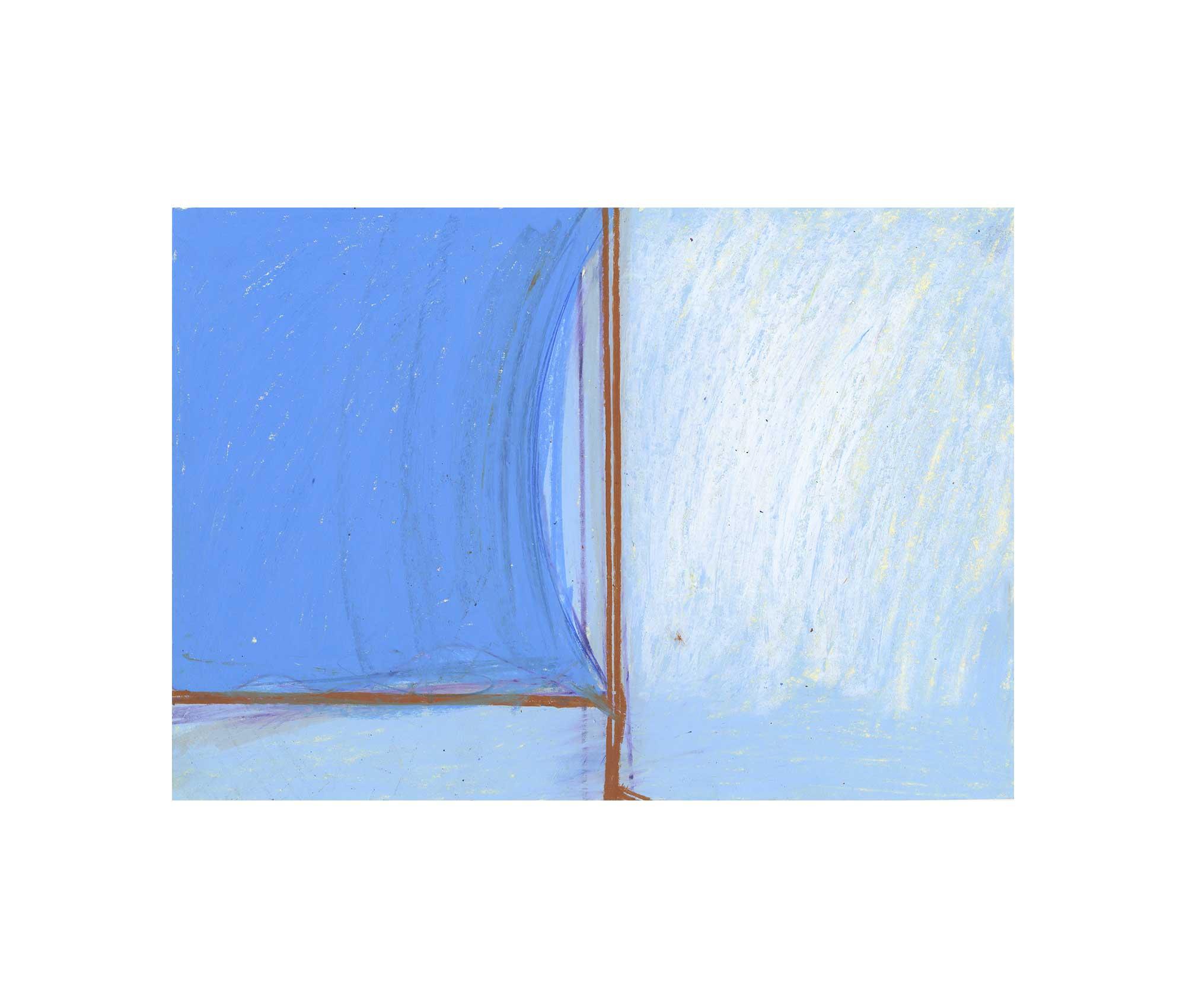 Sky/sail 2014