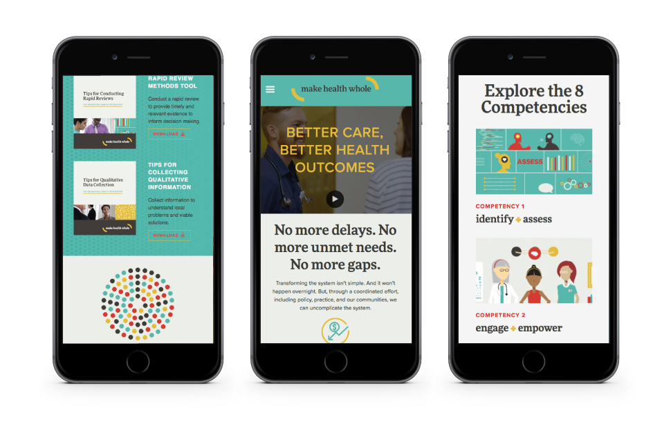 Makehealthwhole-website-design.png